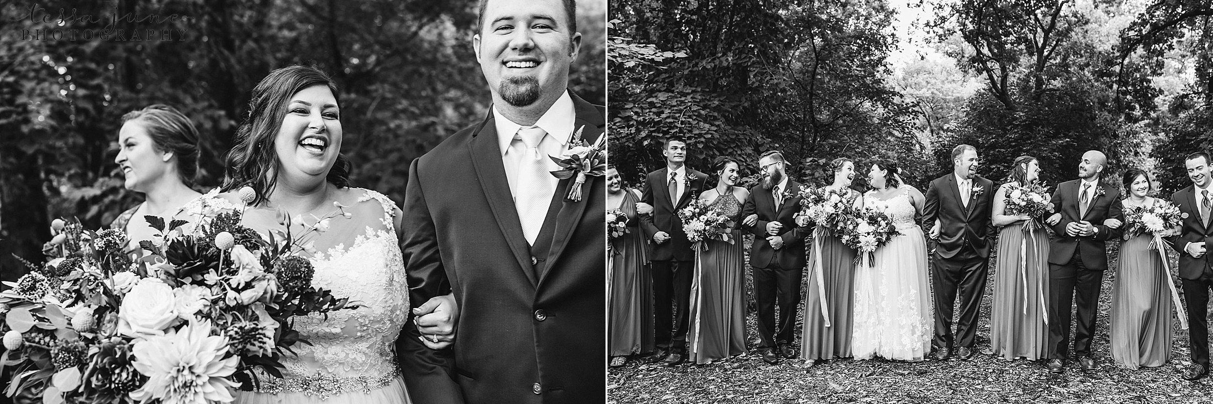 minneapolis-summer-wedding-at-silverwood-park-pristine-floral-76.jpg