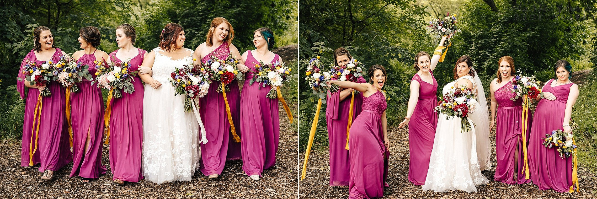 minneapolis-summer-wedding-at-silverwood-park-pristine-floral-82.jpg