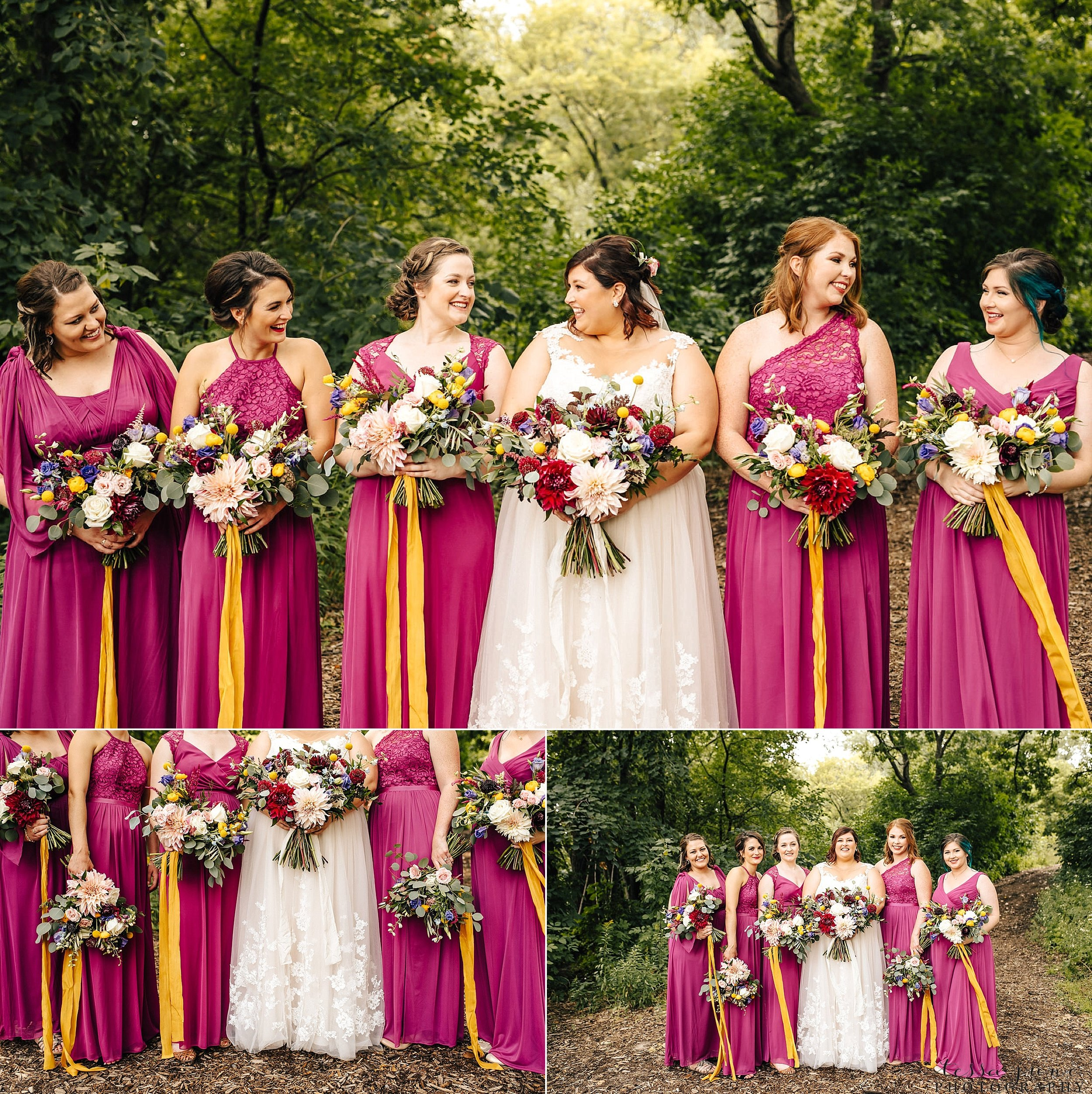 minneapolis-summer-wedding-at-silverwood-park-pristine-floral-79.jpg