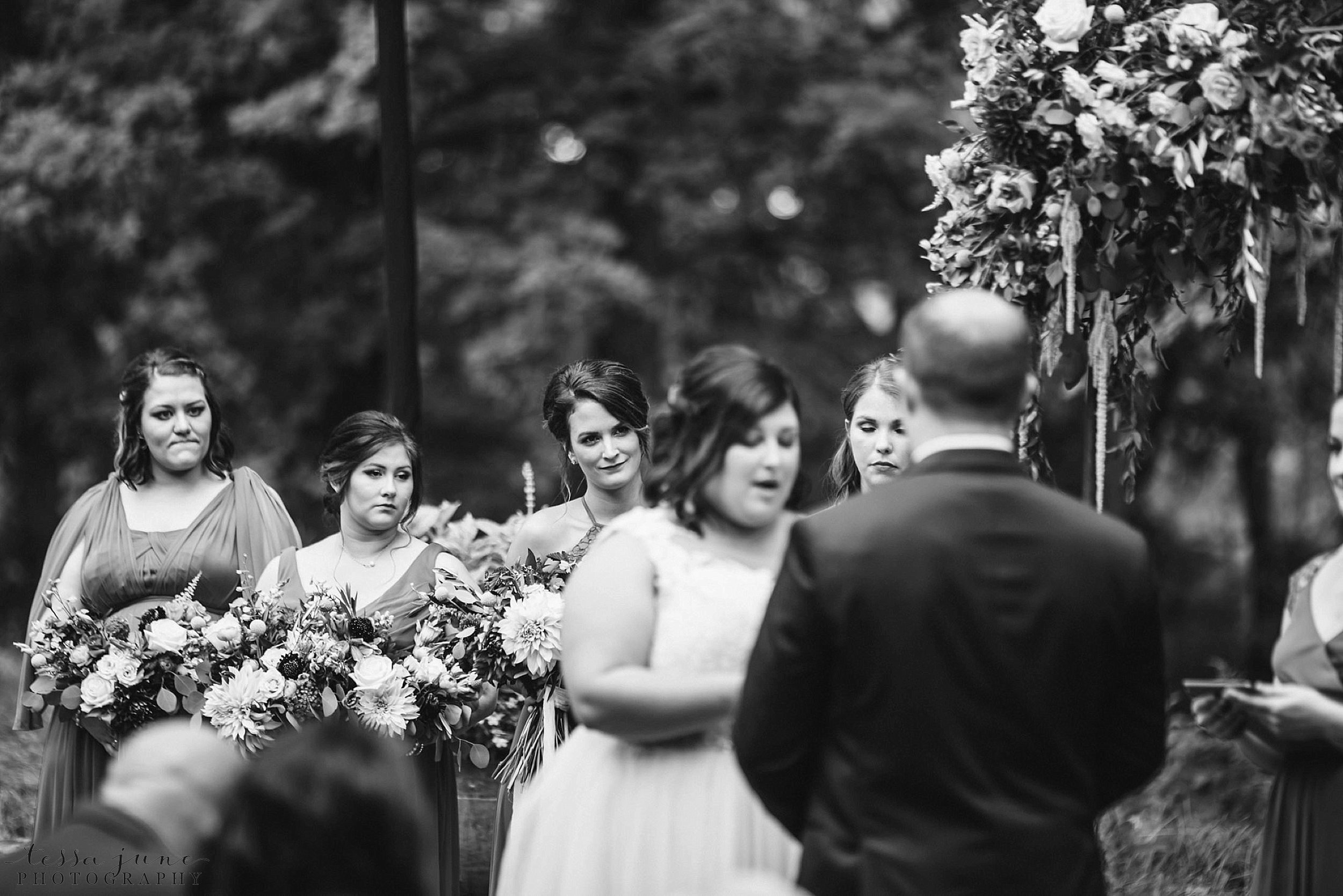 minneapolis-summer-wedding-at-silverwood-park-pristine-floral-97.jpg