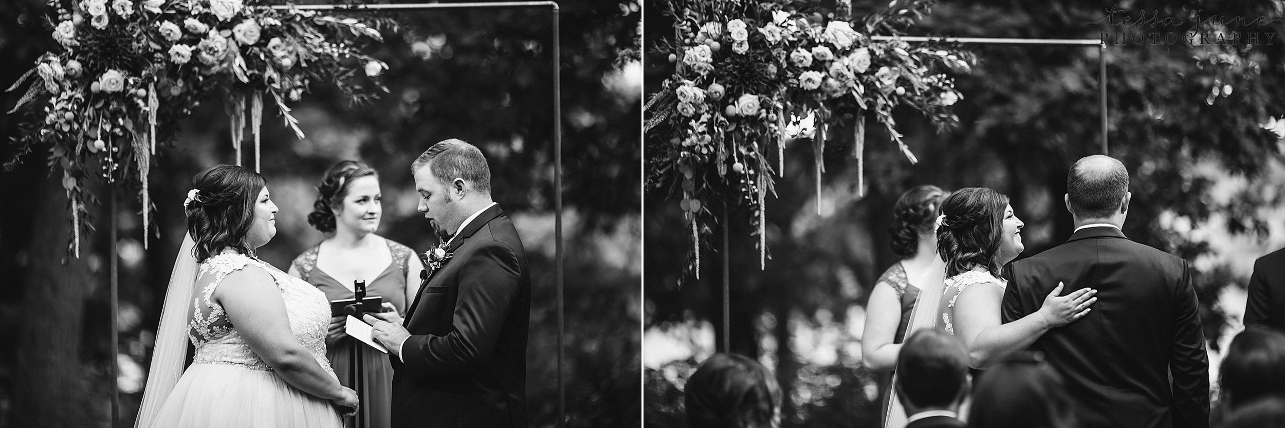 minneapolis-summer-wedding-at-silverwood-park-pristine-floral-100.jpg