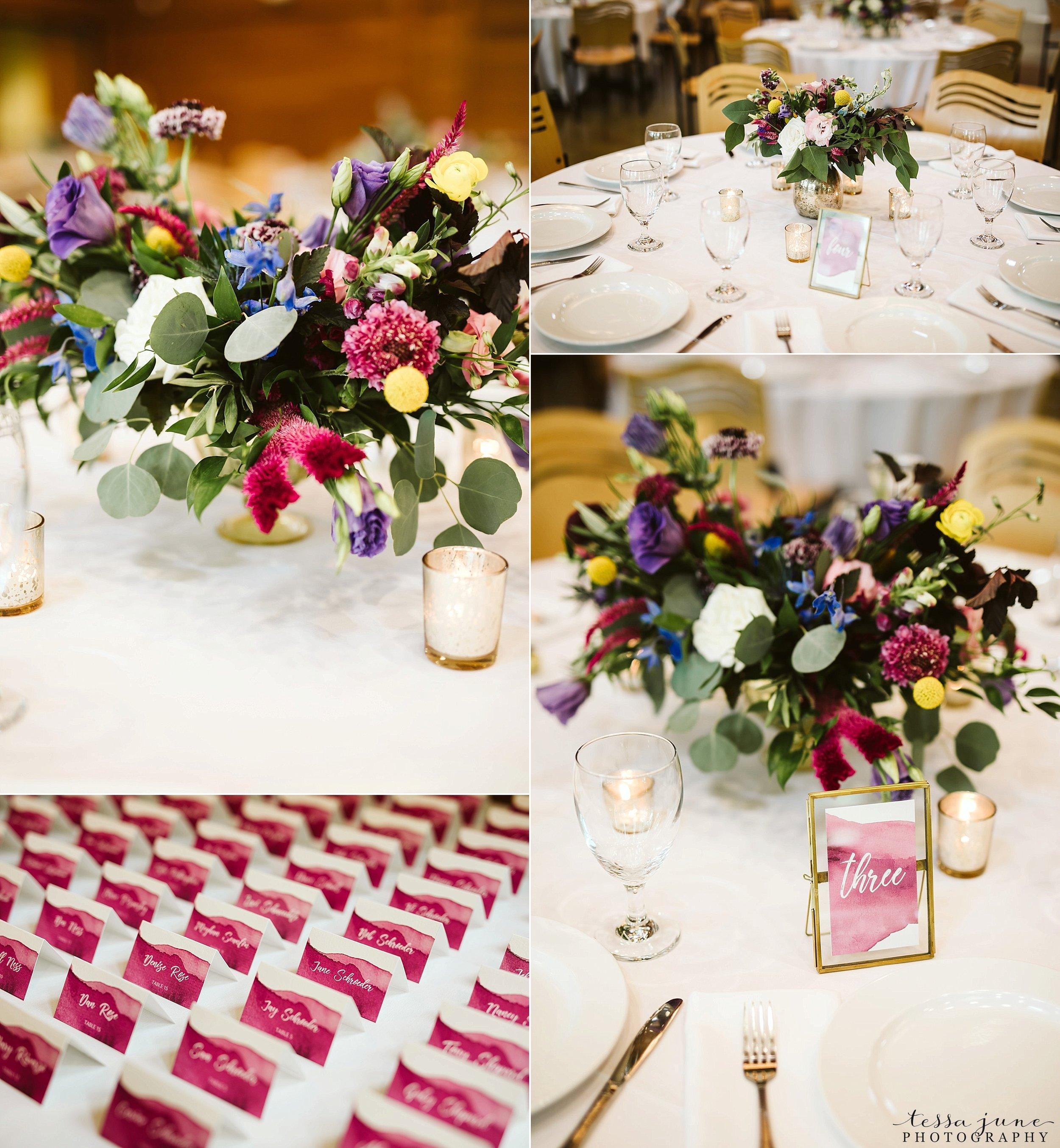 minneapolis-summer-wedding-at-silverwood-park-pristine-floral-107.jpg