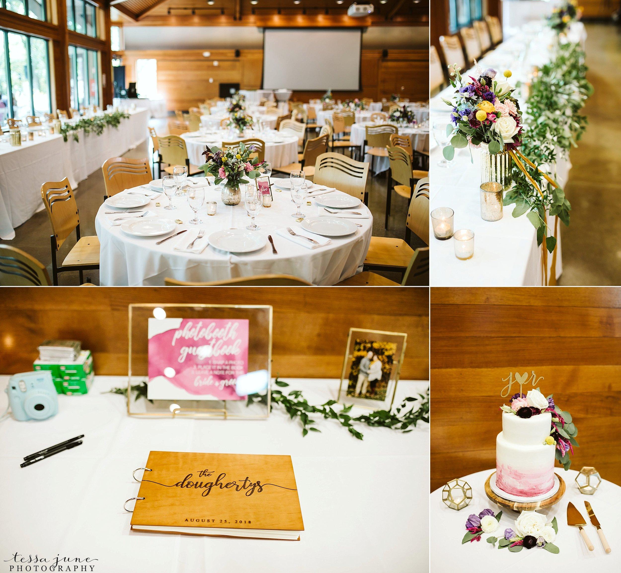 minneapolis-summer-wedding-at-silverwood-park-pristine-floral-109.jpg