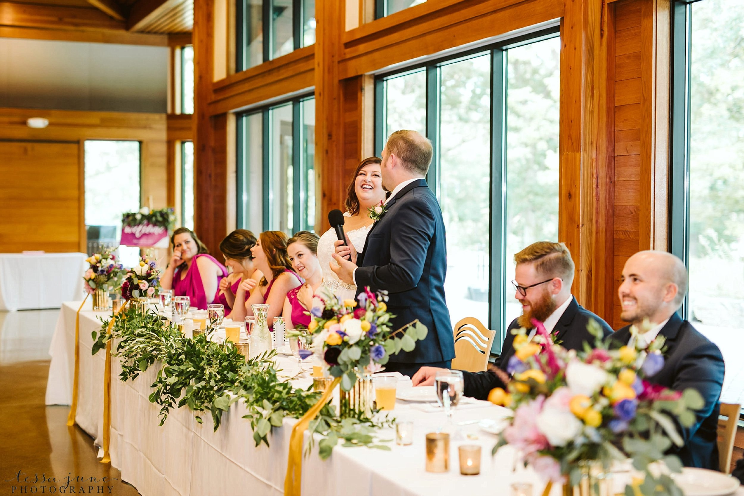 minneapolis-summer-wedding-at-silverwood-park-pristine-floral-122.jpg