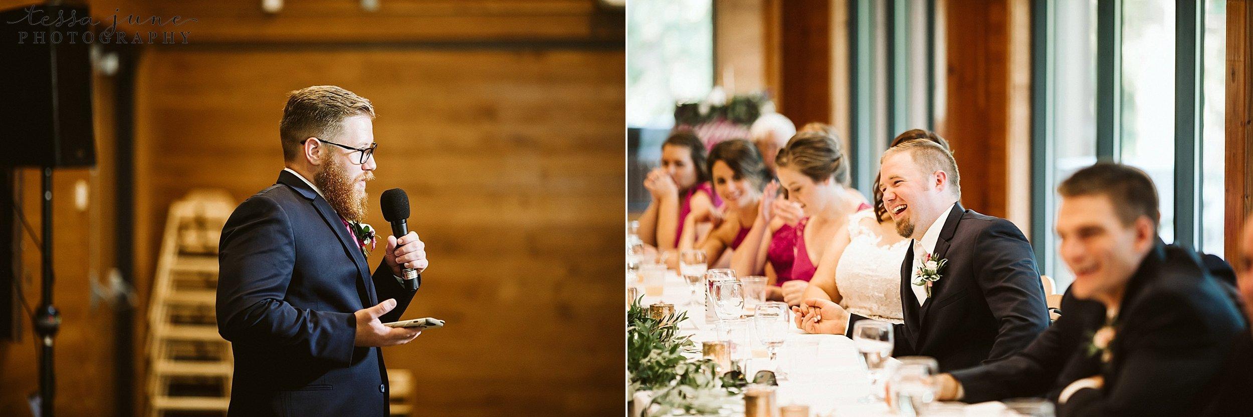 minneapolis-summer-wedding-at-silverwood-park-pristine-floral-124.jpg