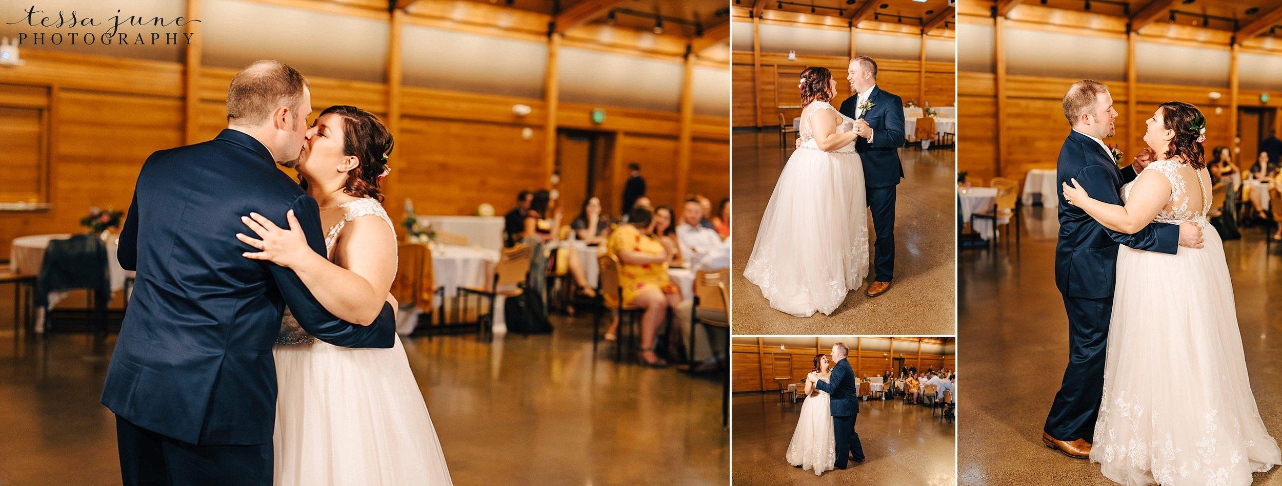 minneapolis-summer-wedding-at-silverwood-park-pristine-floral-132.jpg