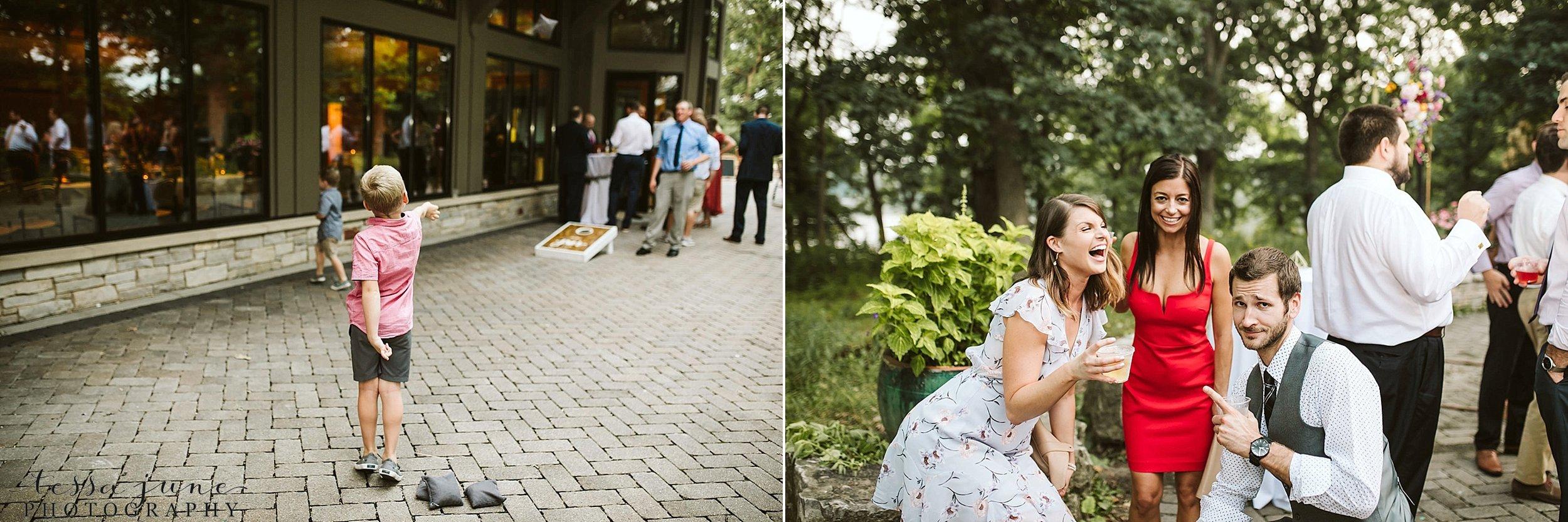 minneapolis-summer-wedding-at-silverwood-park-pristine-floral-140.jpg