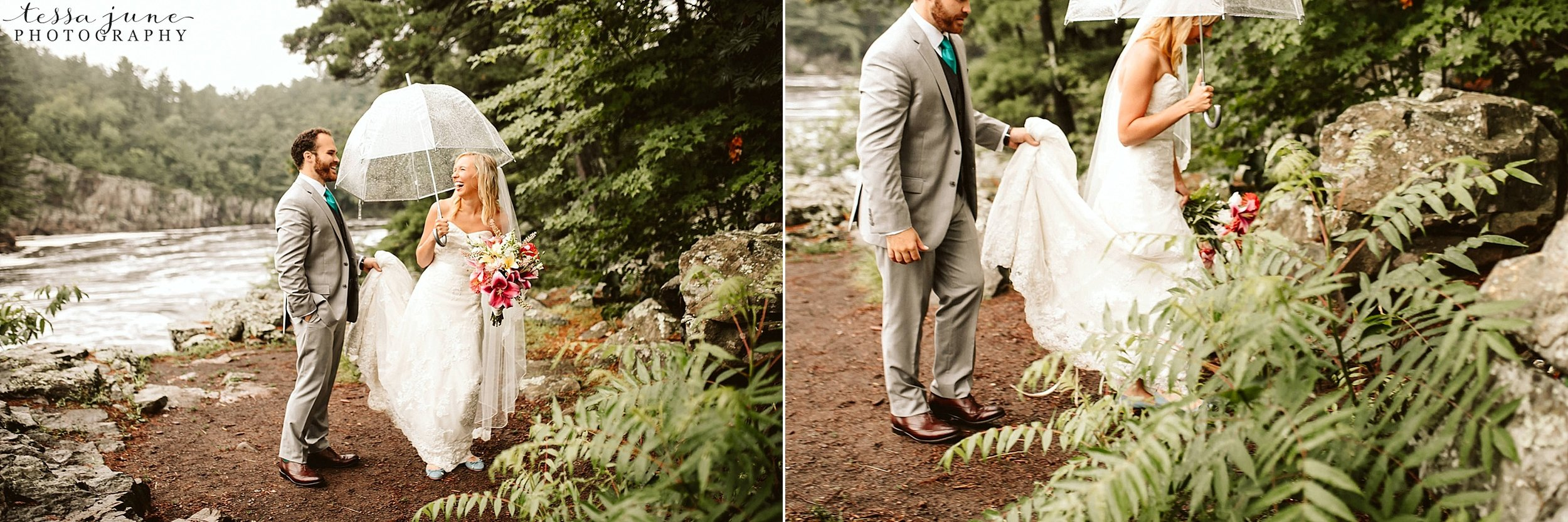 taylors-falls-rainy-elopement-wedding-interstate-state-park-15.jpg