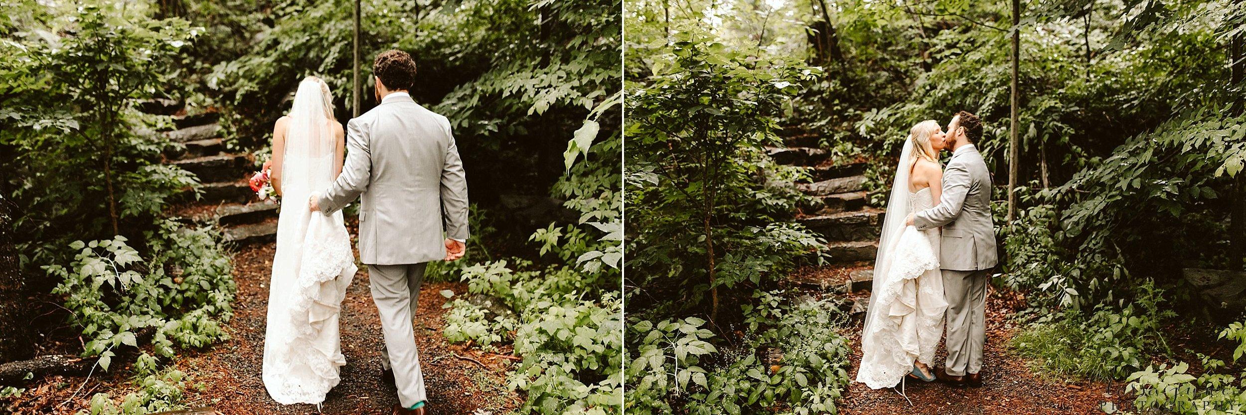 taylors-falls-rainy-elopement-wedding-interstate-state-park-23.jpg
