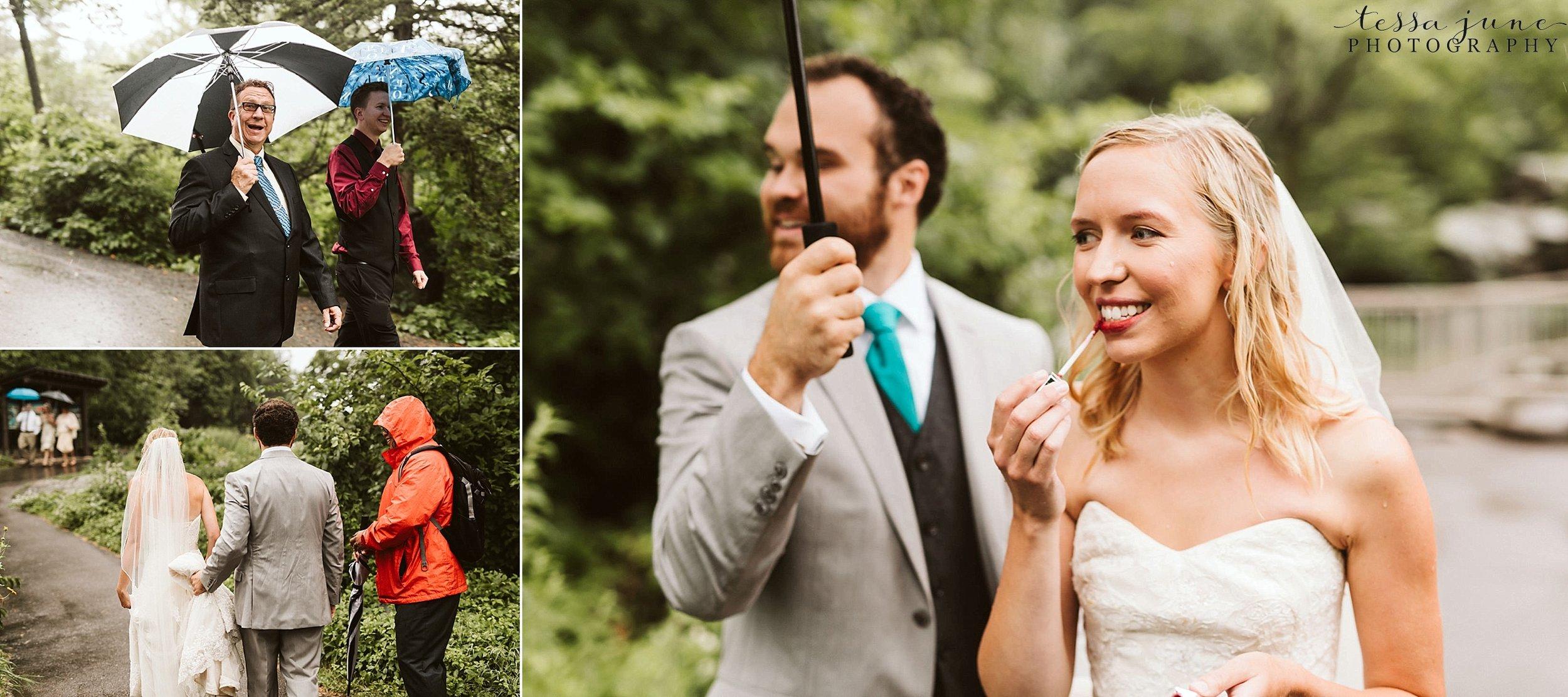 taylors-falls-rainy-elopement-wedding-interstate-state-park-34.jpg