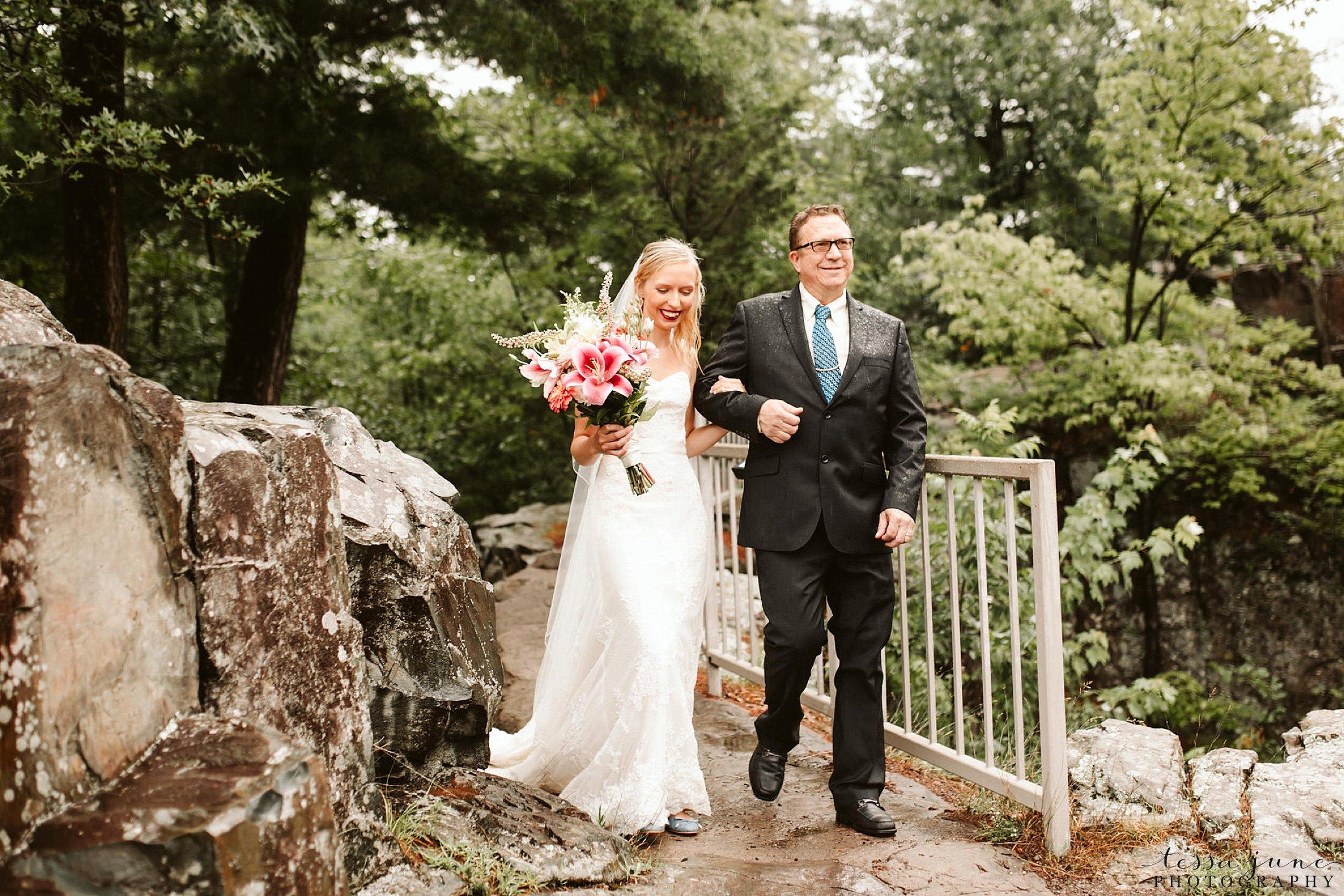 taylors-falls-rainy-elopement-wedding-interstate-state-park-43.jpg