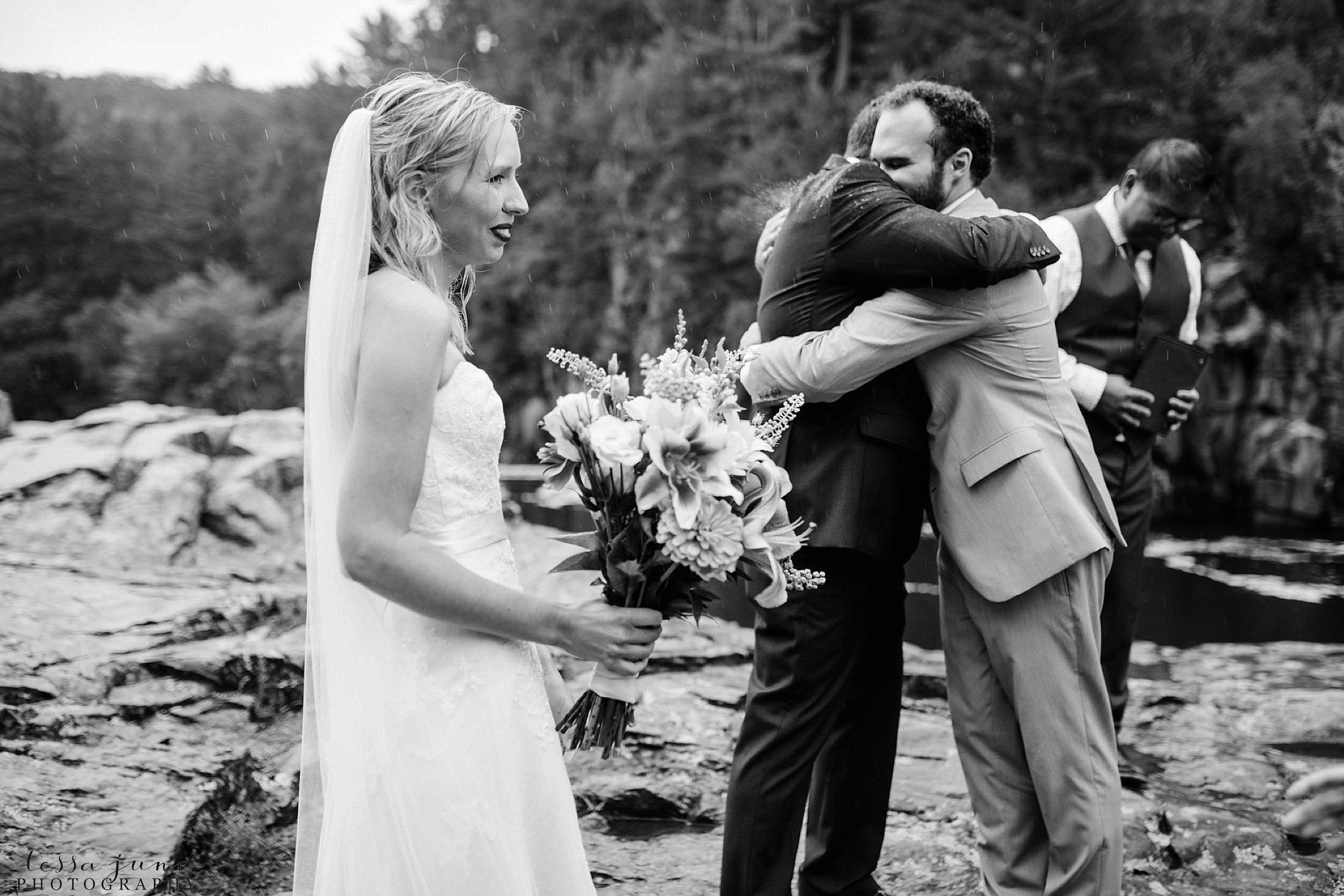 taylors-falls-rainy-elopement-wedding-interstate-state-park-46.jpg