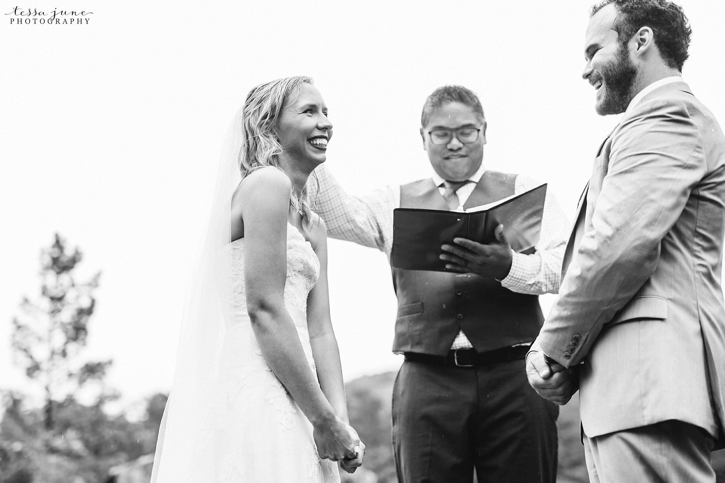 taylors-falls-rainy-elopement-wedding-interstate-state-park-57.jpg