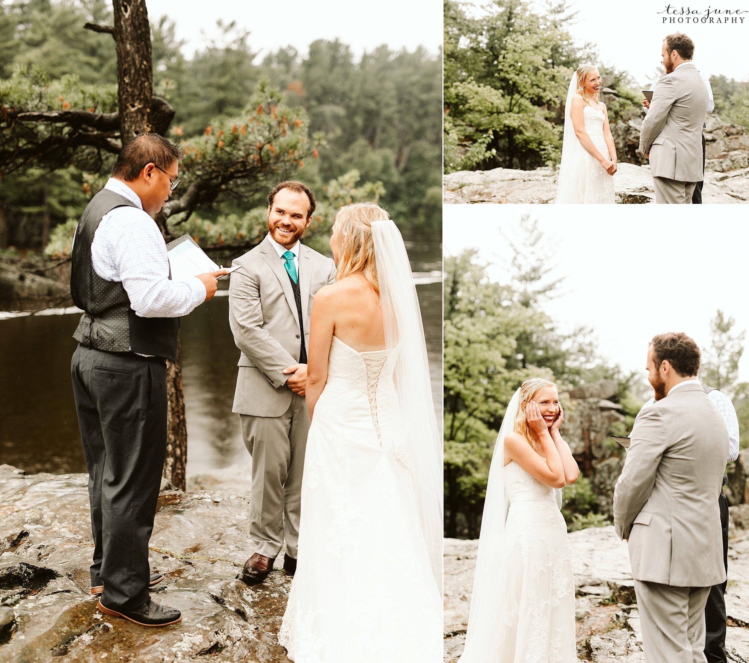 taylors-falls-rainy-elopement-wedding-interstate-state-park-54.jpg