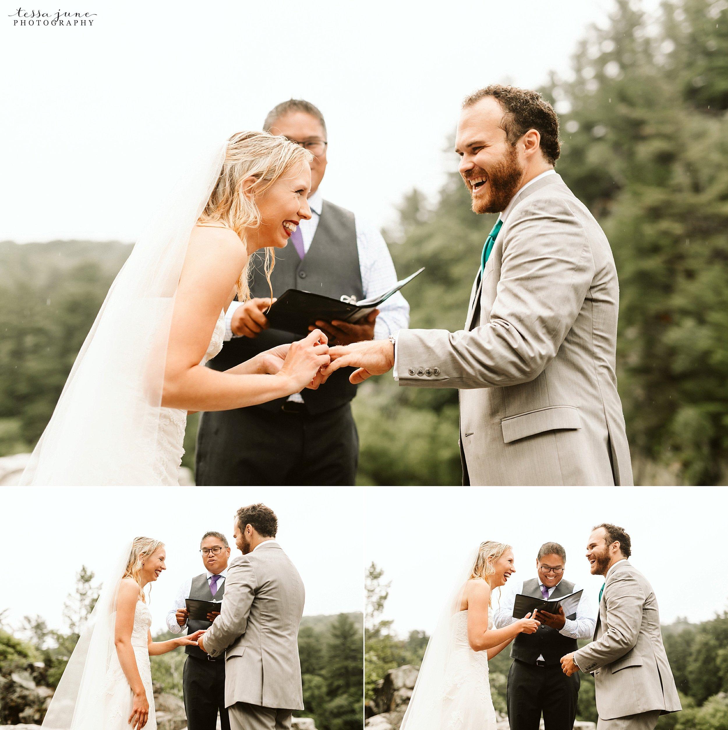 taylors-falls-rainy-elopement-wedding-interstate-state-park-60.jpg
