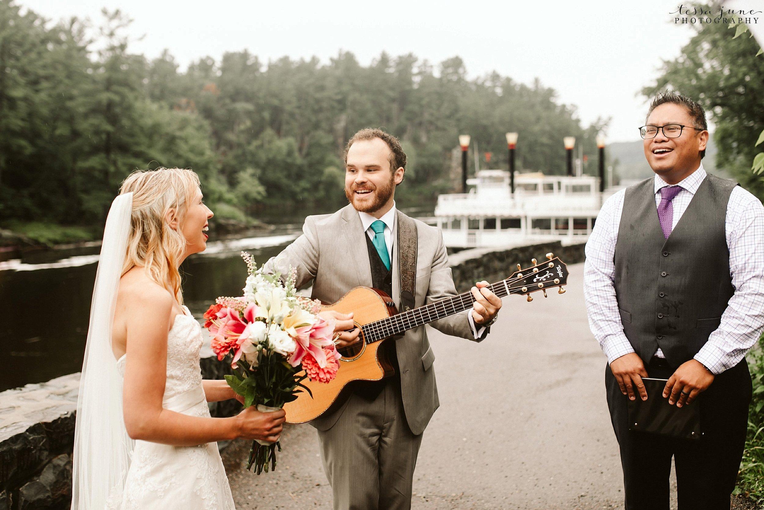 taylors-falls-rainy-elopement-wedding-interstate-state-park-67.jpg