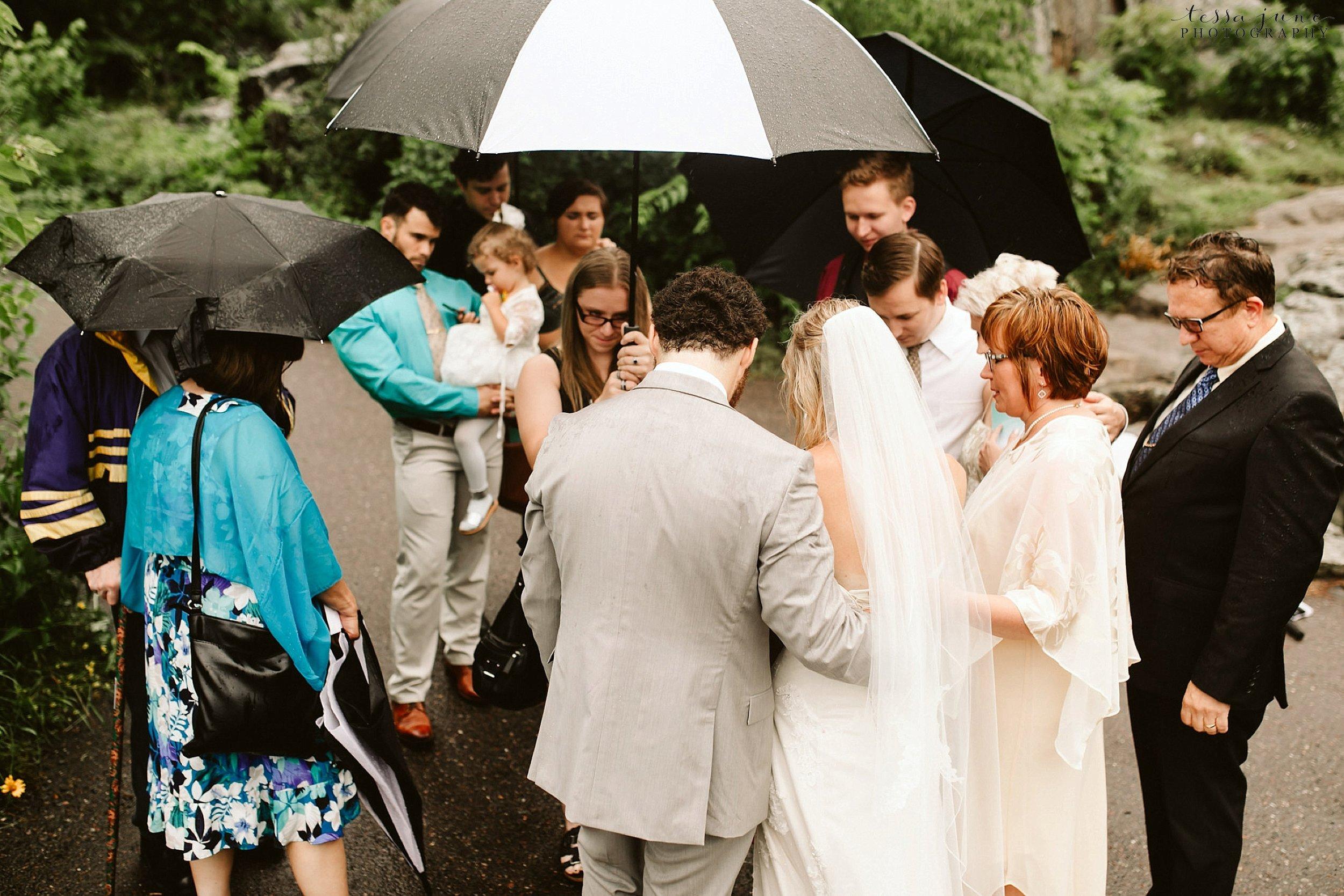 taylors-falls-rainy-elopement-wedding-interstate-state-park-69.jpg