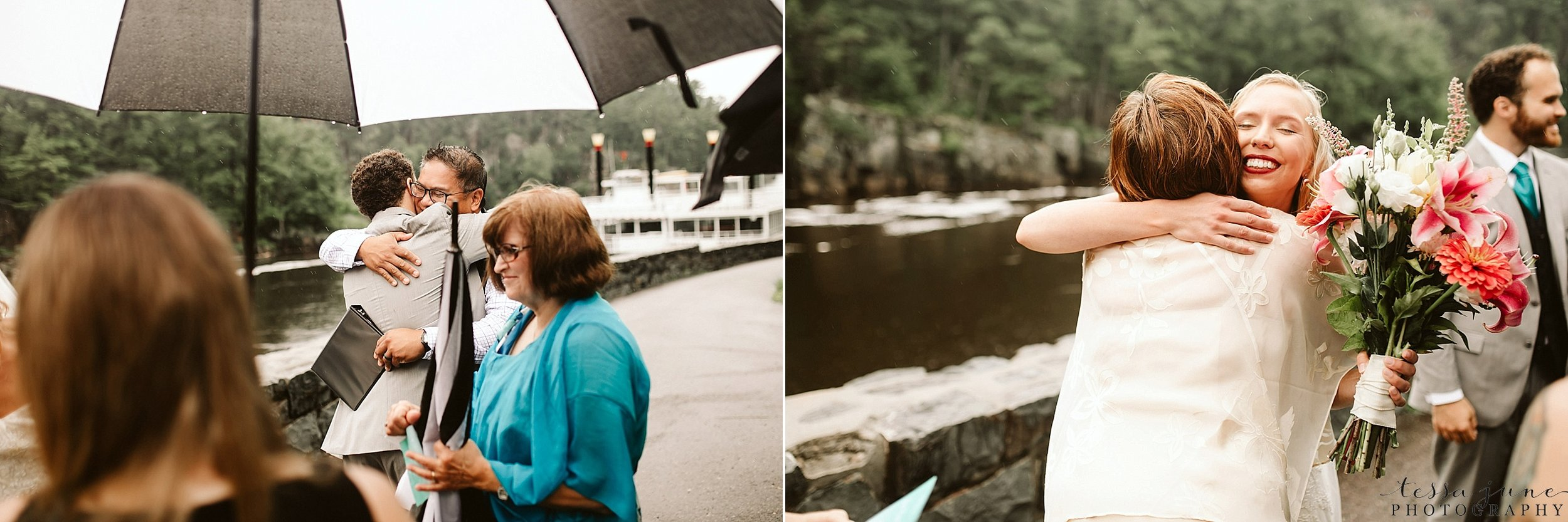 taylors-falls-rainy-elopement-wedding-interstate-state-park-72.jpg