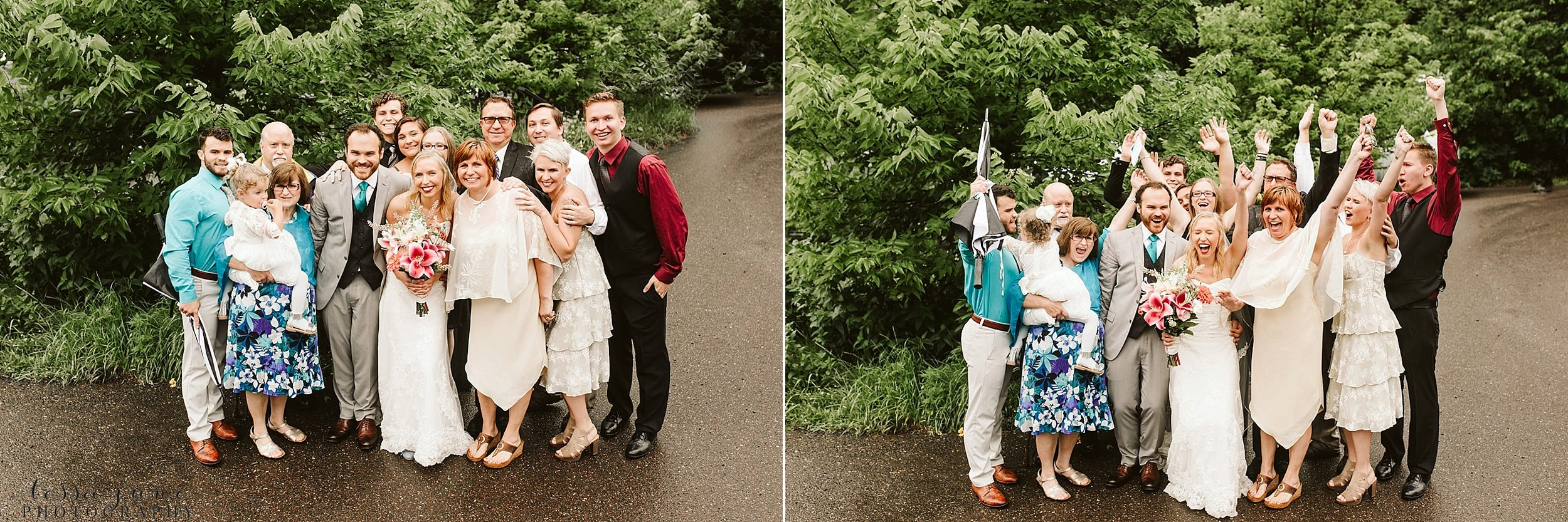 taylors-falls-rainy-elopement-wedding-interstate-state-park-74.jpg