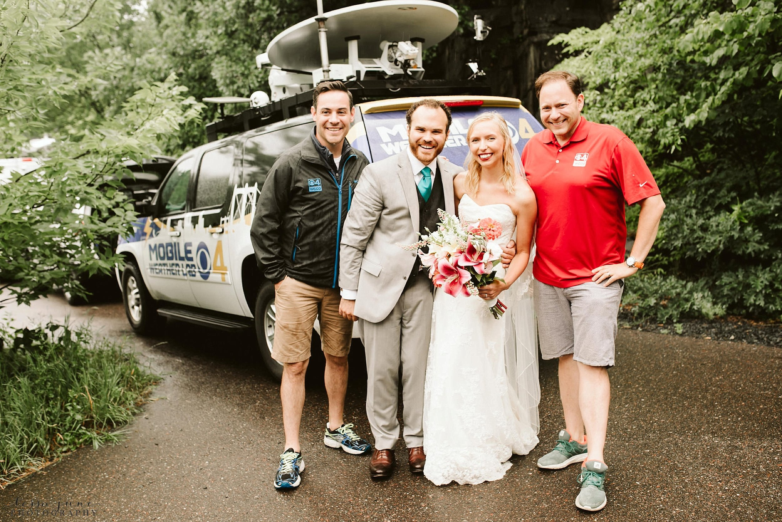 taylors-falls-rainy-elopement-wedding-interstate-state-park-77.jpg