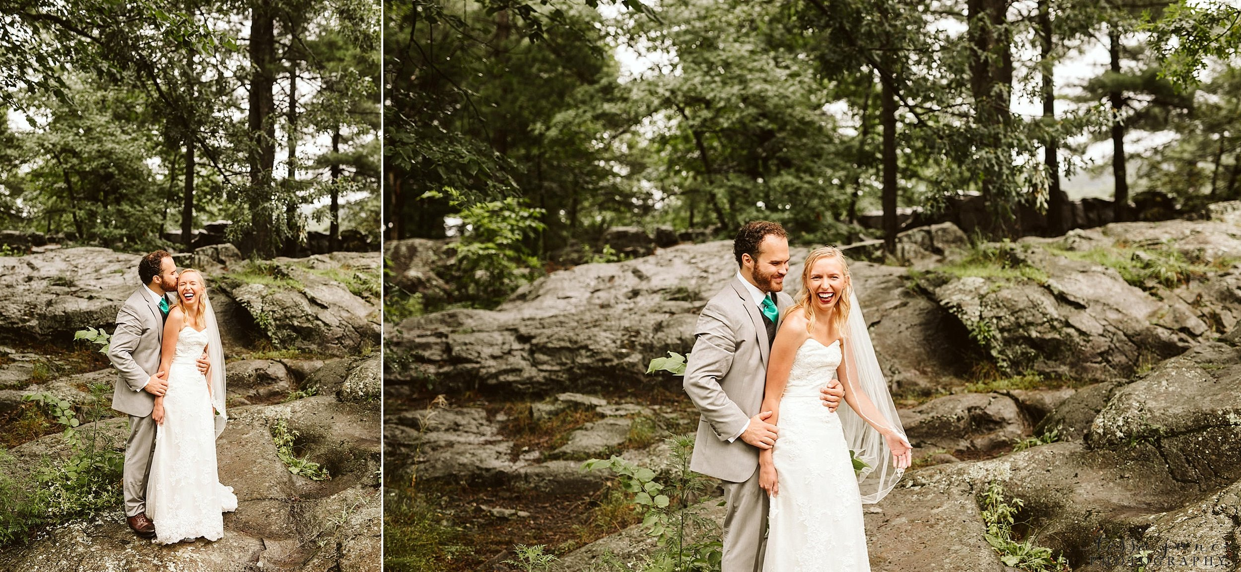 taylors-falls-rainy-elopement-wedding-interstate-state-park-85.jpg
