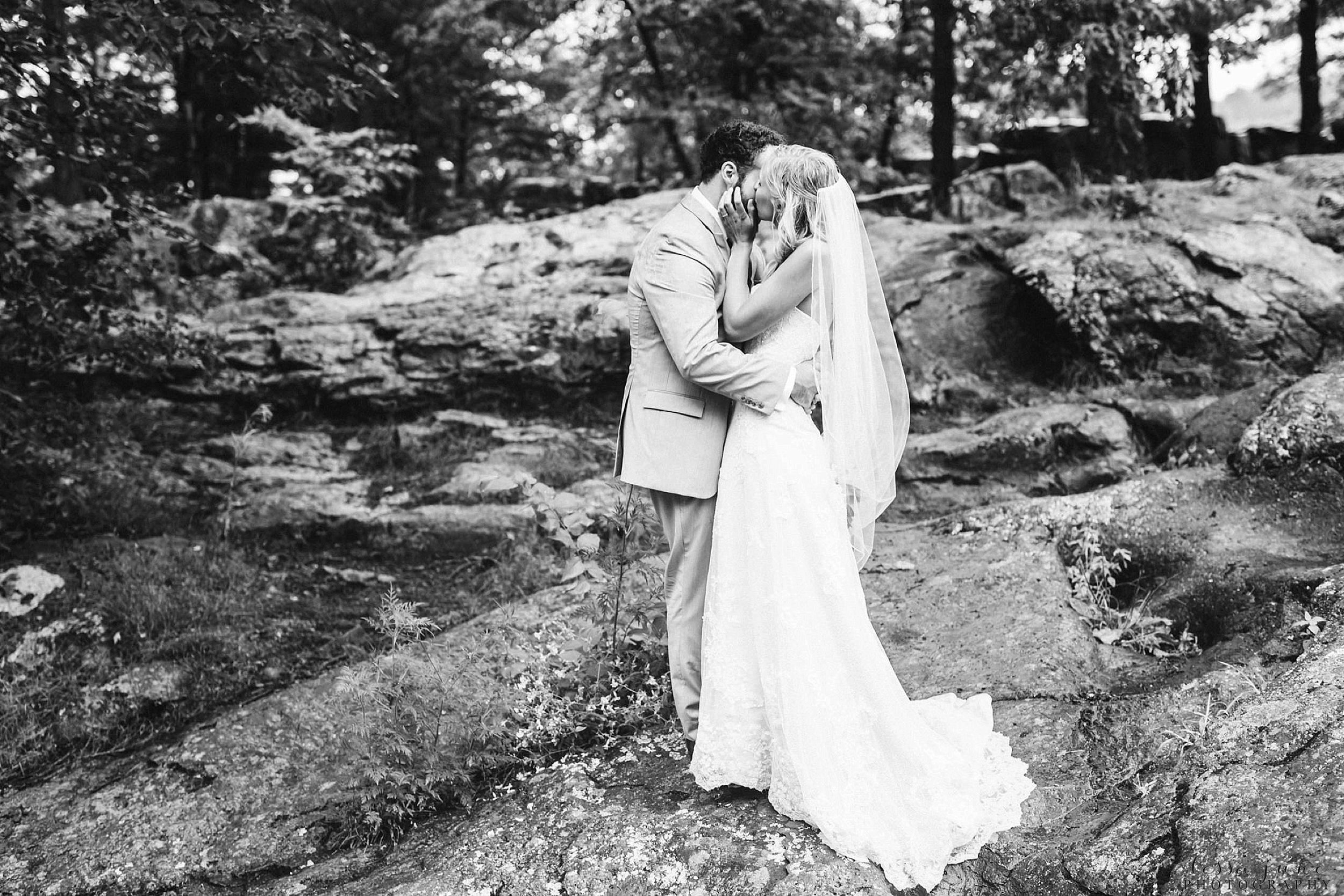 taylors-falls-rainy-elopement-wedding-interstate-state-park-88.jpg