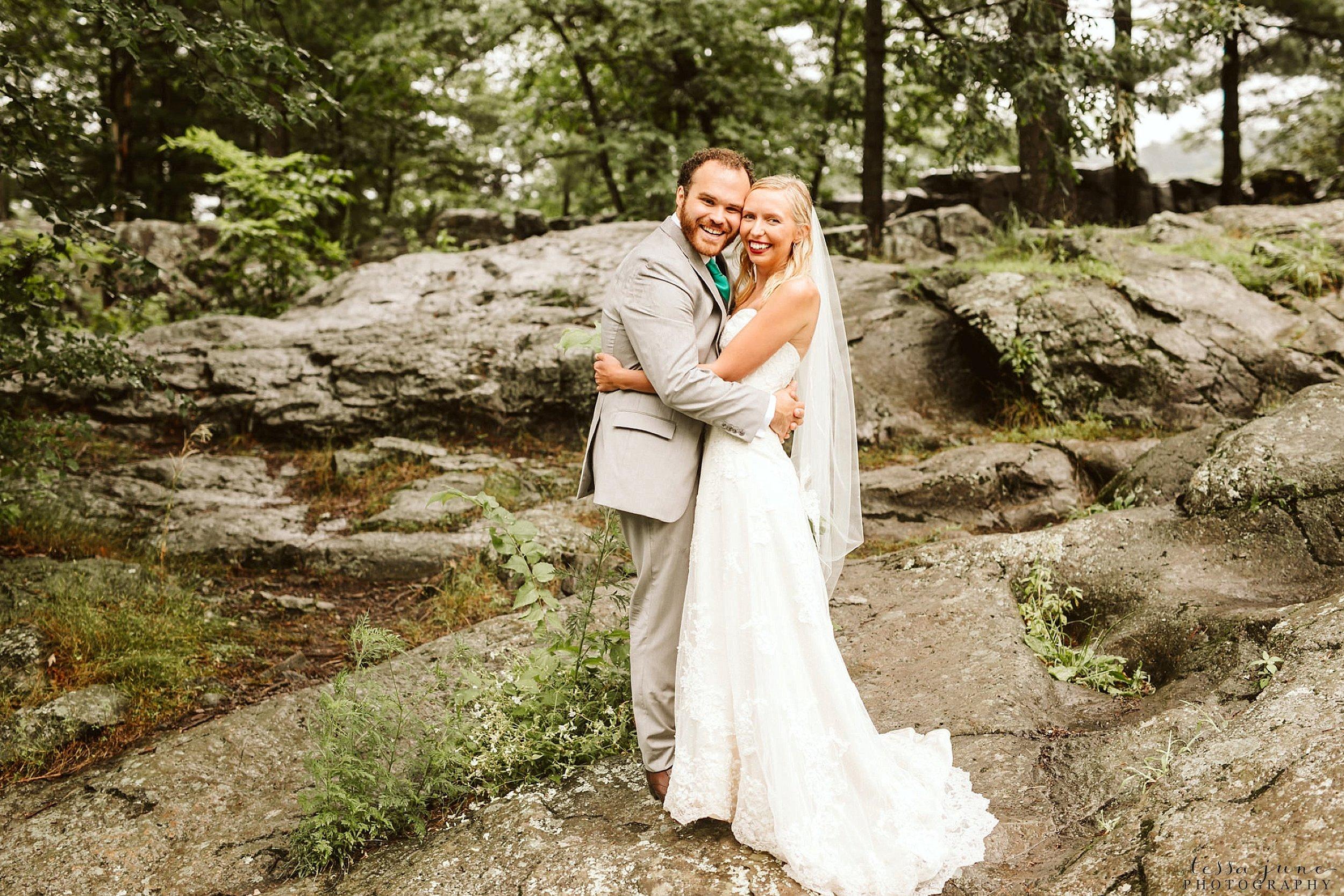 taylors-falls-rainy-elopement-wedding-interstate-state-park-87.jpg