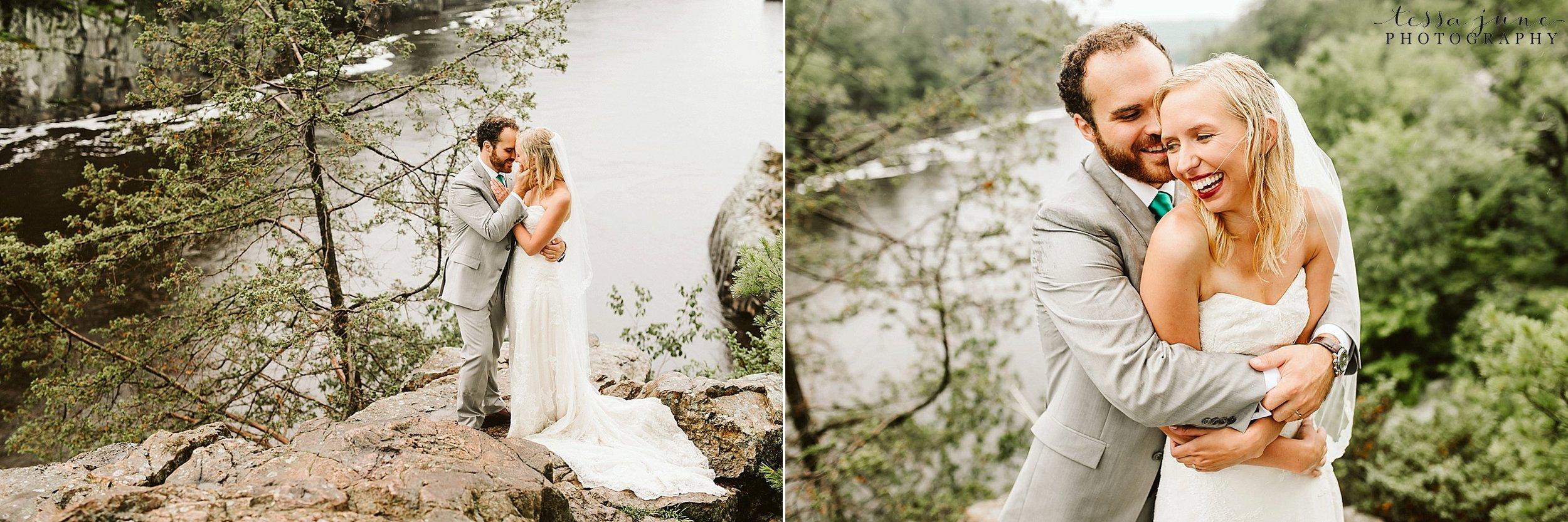 taylors-falls-rainy-elopement-wedding-interstate-state-park-89.jpg