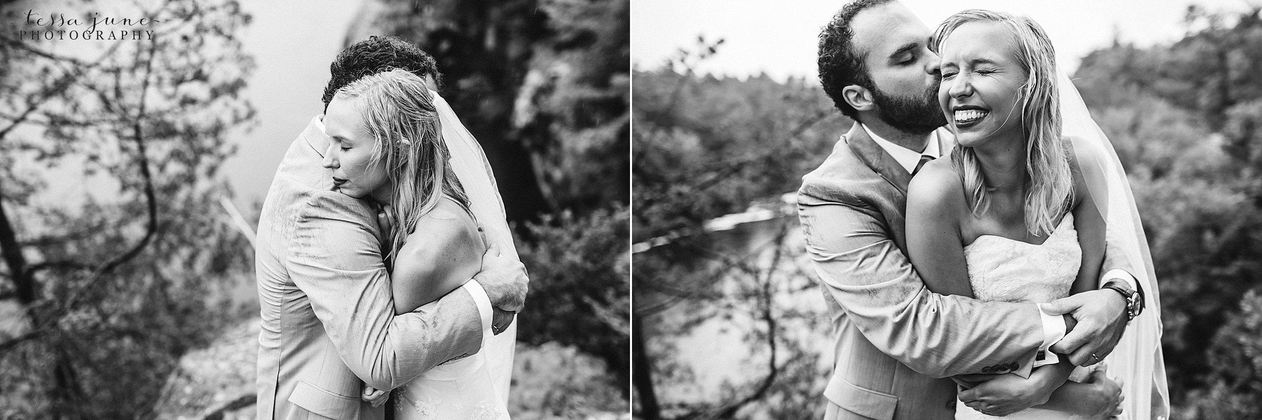 taylors-falls-rainy-elopement-wedding-interstate-state-park-90.jpg