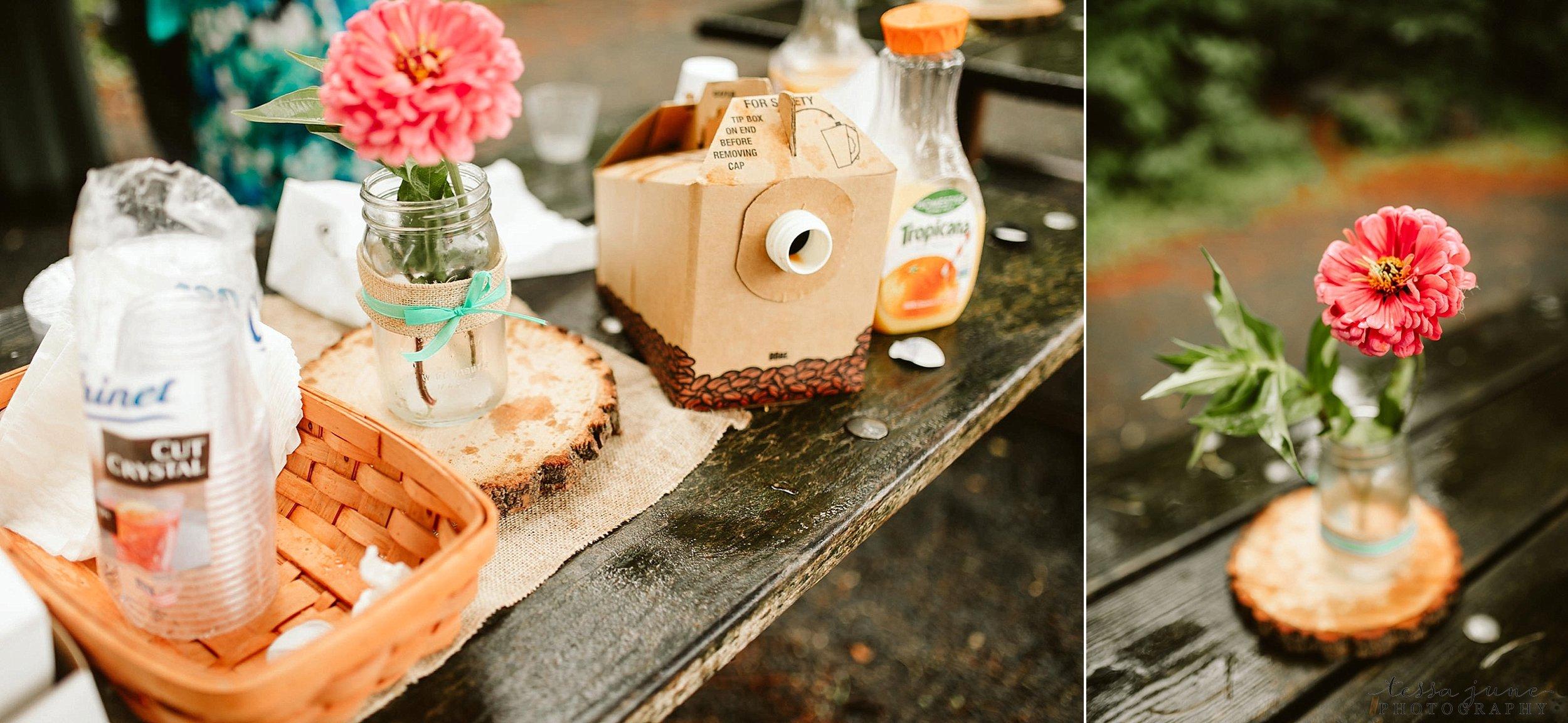 taylors-falls-rainy-elopement-wedding-interstate-state-park-97.jpg