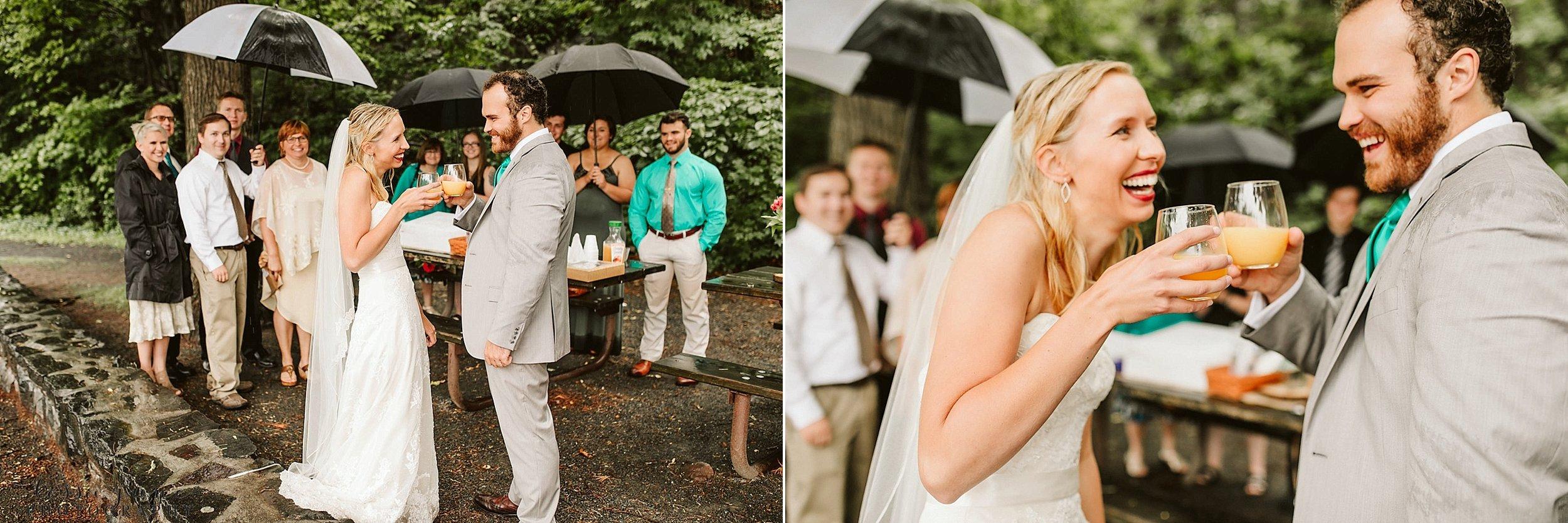 taylors-falls-rainy-elopement-wedding-interstate-state-park-99.jpg