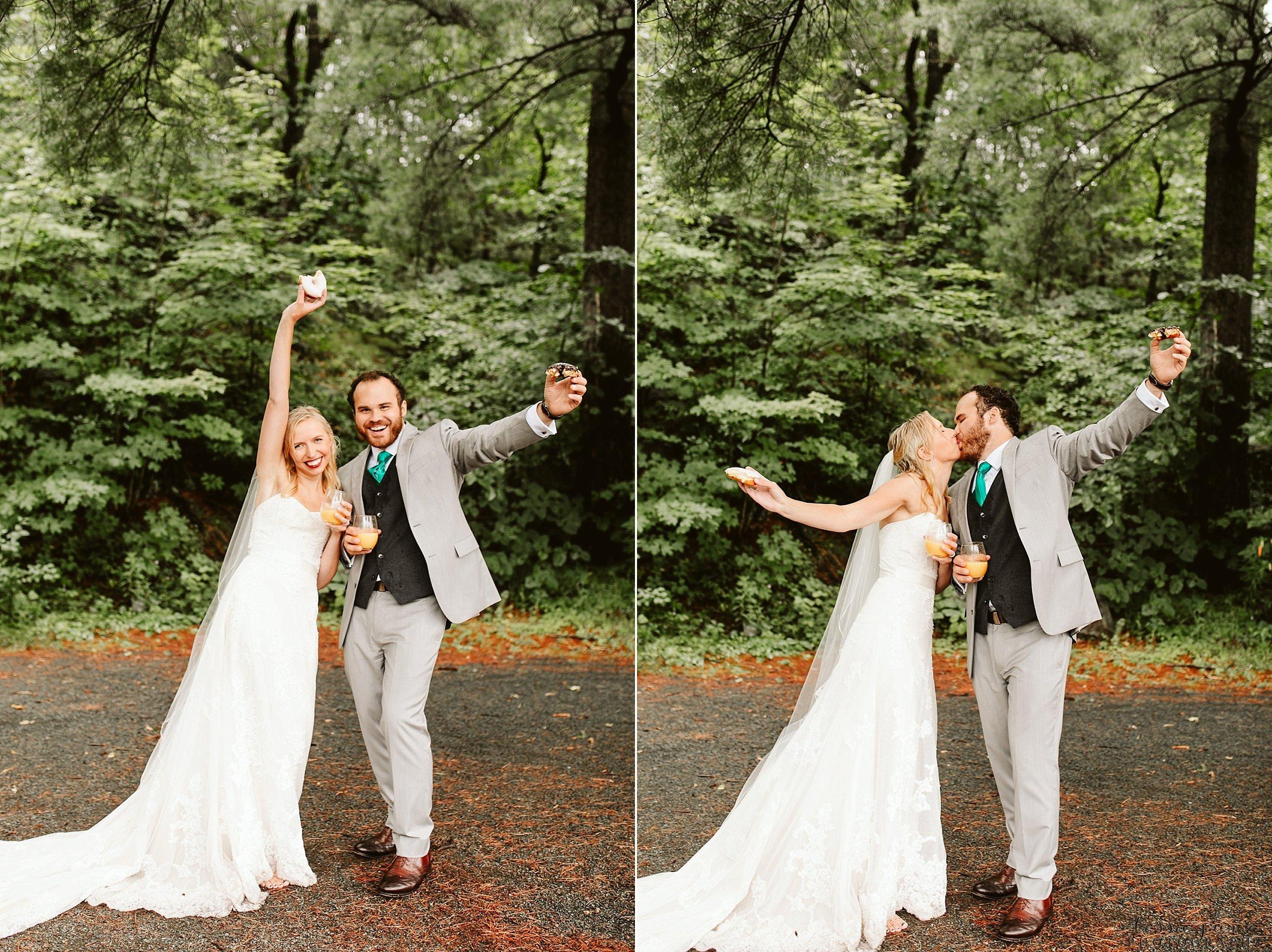 taylors-falls-rainy-elopement-wedding-interstate-state-park-104.jpg