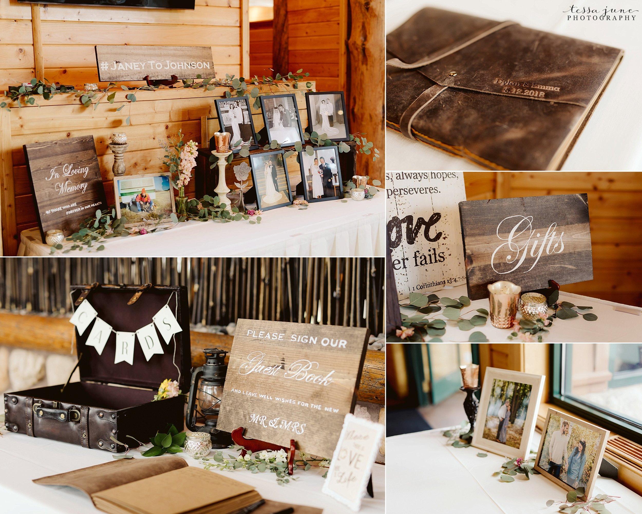 The-grands-at-mulligans-wedding-sartell-minnesota-spring-floral-spring-garden-wedding-6.jpg