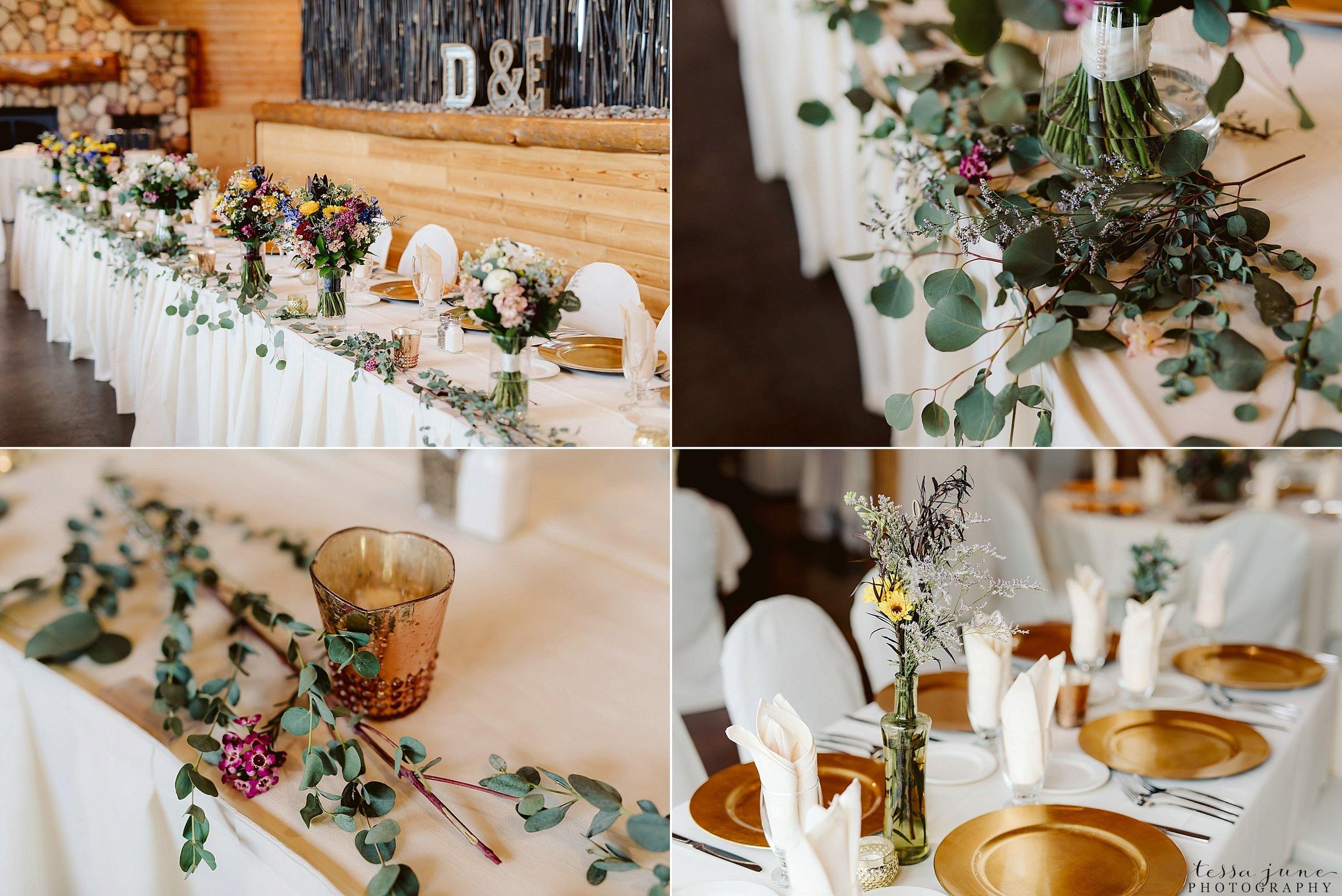 The-grands-at-mulligans-wedding-sartell-minnesota-spring-floral-spring-garden-wedding-13.jpg
