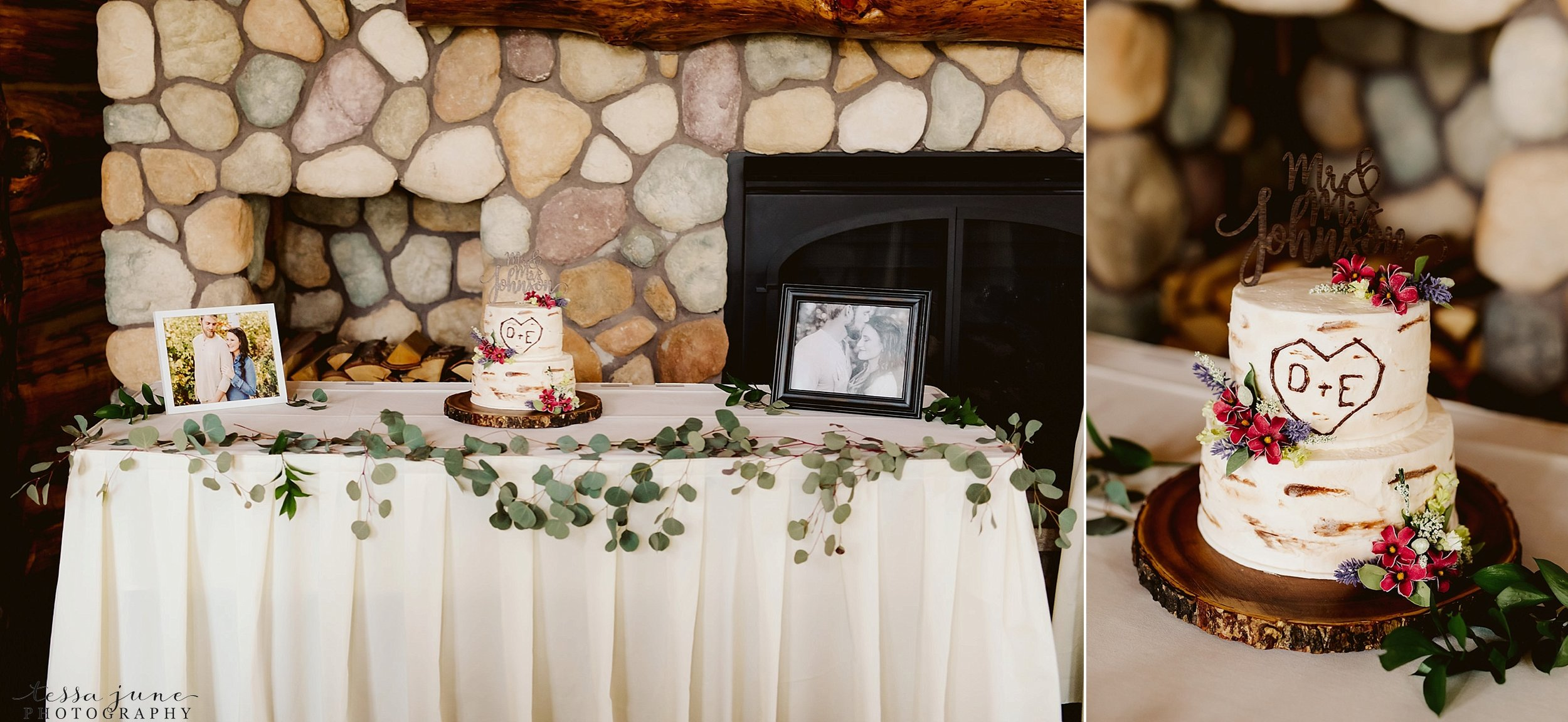 The-grands-at-mulligans-wedding-sartell-minnesota-spring-floral-spring-garden-wedding-17.jpg