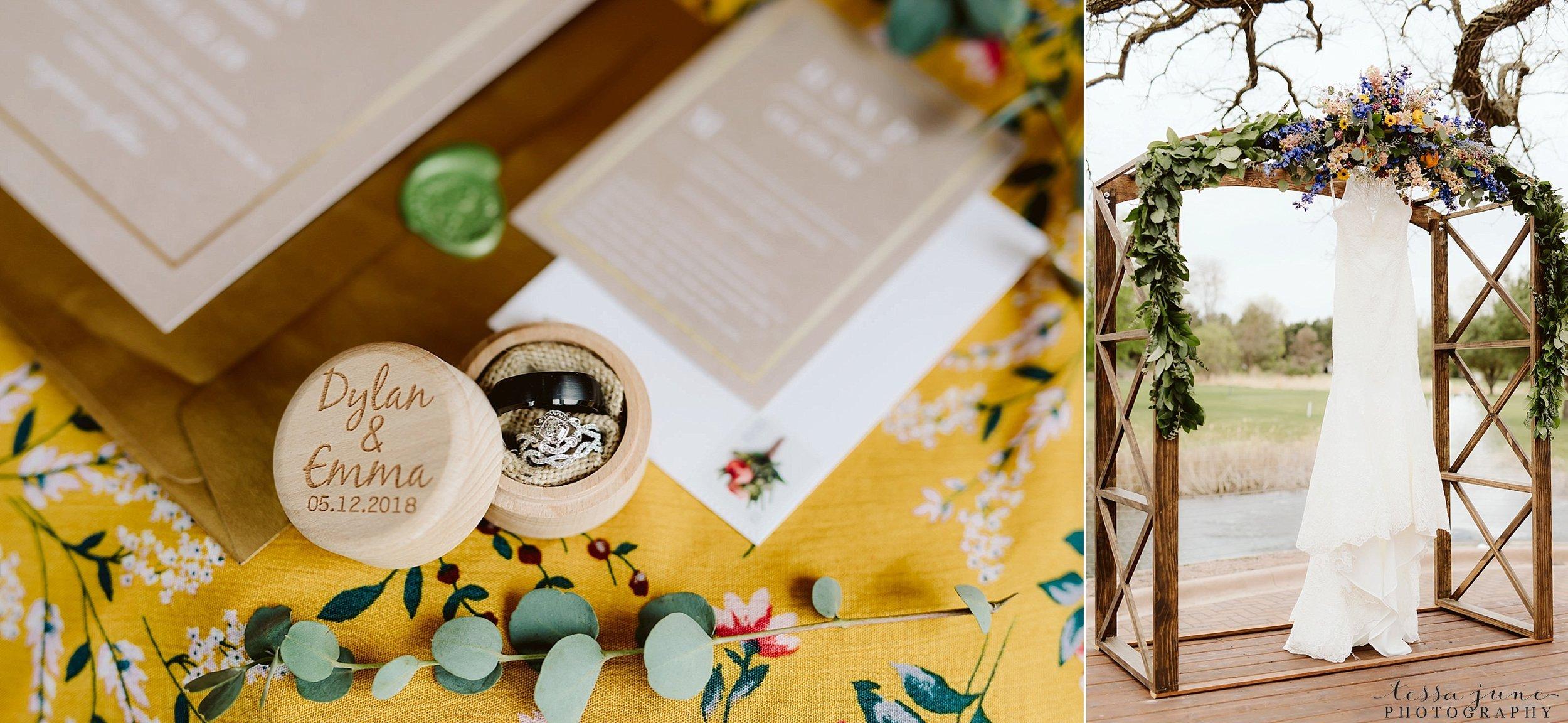 The-grands-at-mulligans-wedding-sartell-minnesota-spring-floral-spring-garden-wedding-25.jpg