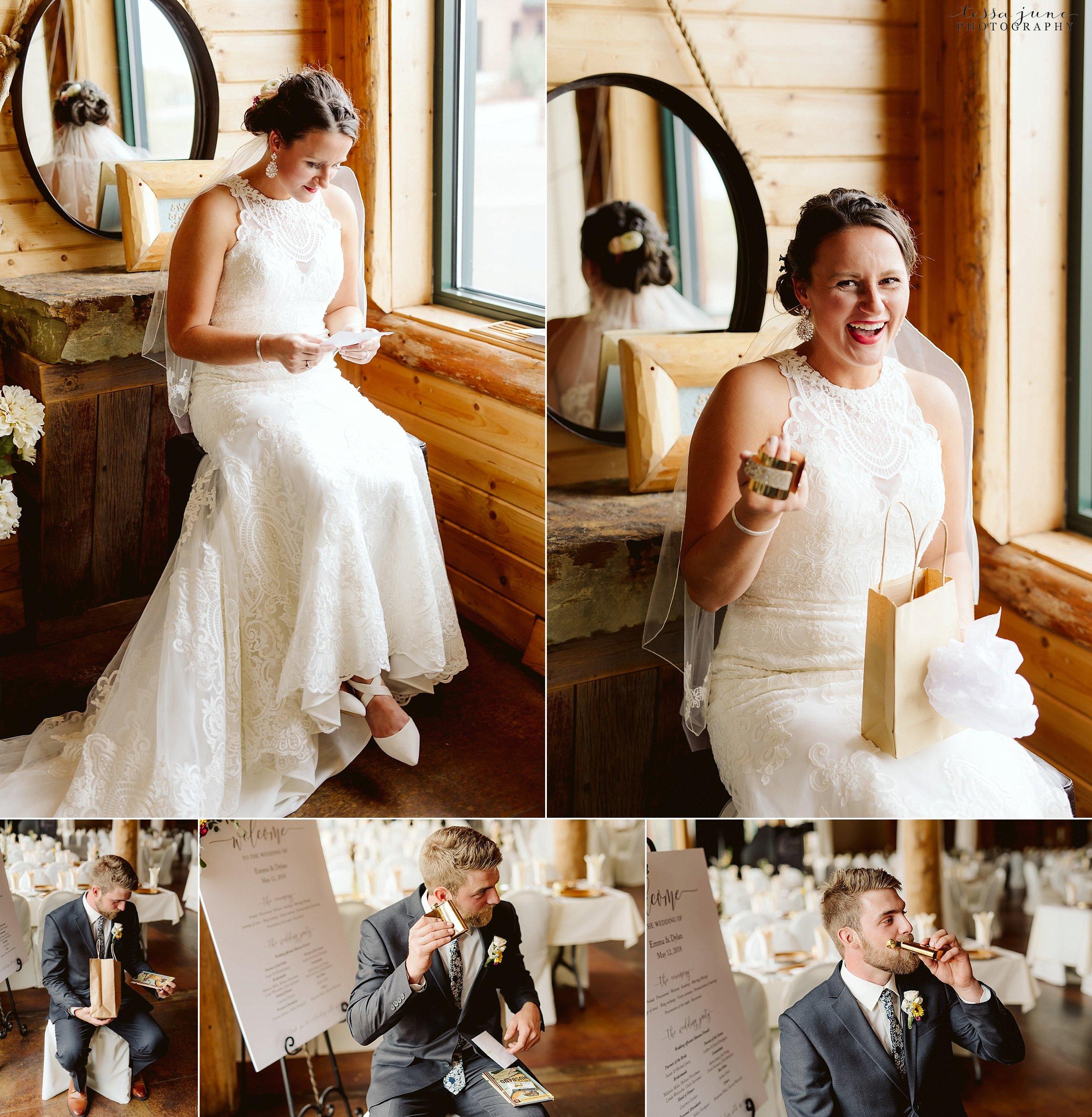 The-grands-at-mulligans-wedding-sartell-minnesota-spring-floral-spring-garden-wedding-33.jpg