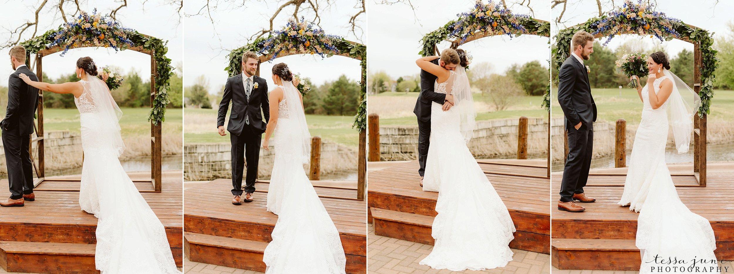 The-grands-at-mulligans-wedding-sartell-minnesota-spring-floral-spring-garden-wedding-39.jpg
