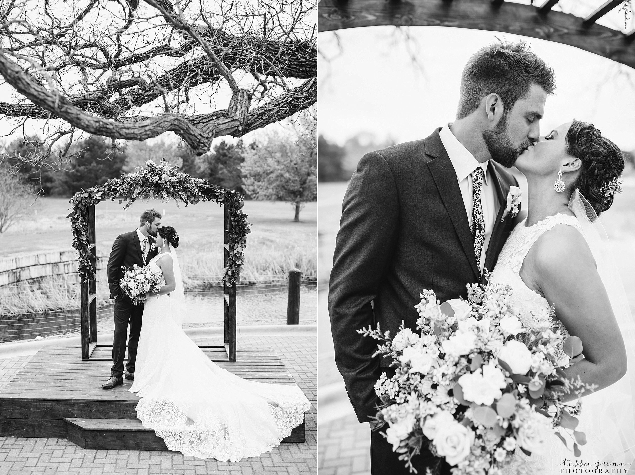 The-grands-at-mulligans-wedding-sartell-minnesota-spring-floral-spring-garden-wedding-45.jpg