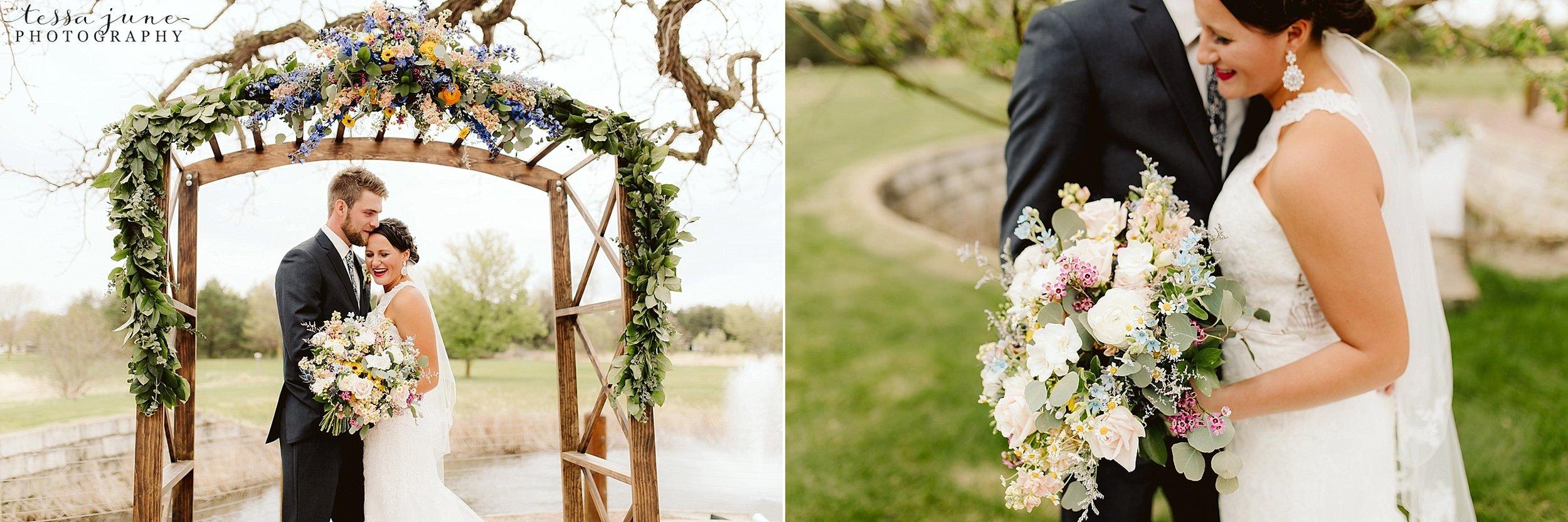 The-grands-at-mulligans-wedding-sartell-minnesota-spring-floral-spring-garden-wedding-49.jpg