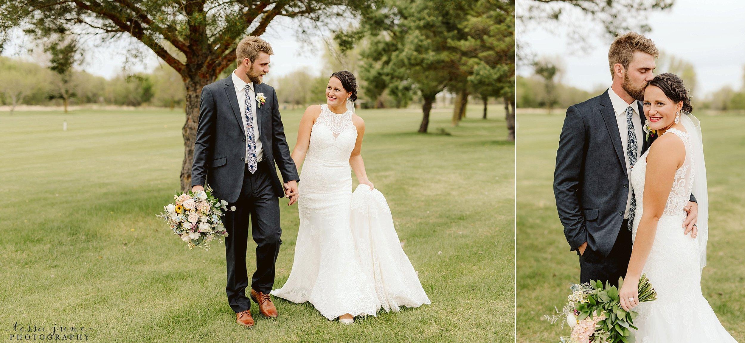 The-grands-at-mulligans-wedding-sartell-minnesota-spring-floral-spring-garden-wedding-57.jpg