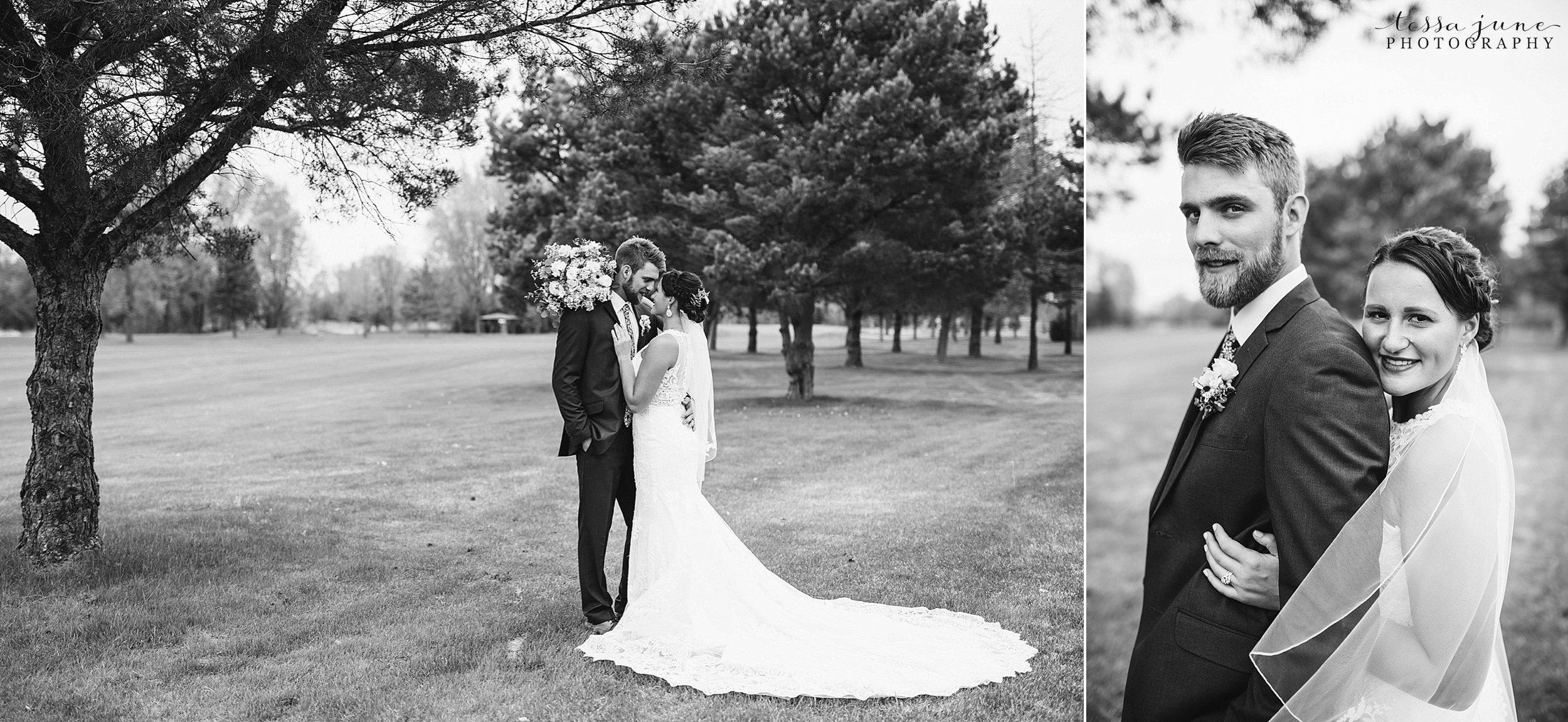 The-grands-at-mulligans-wedding-sartell-minnesota-spring-floral-spring-garden-wedding-58.jpg