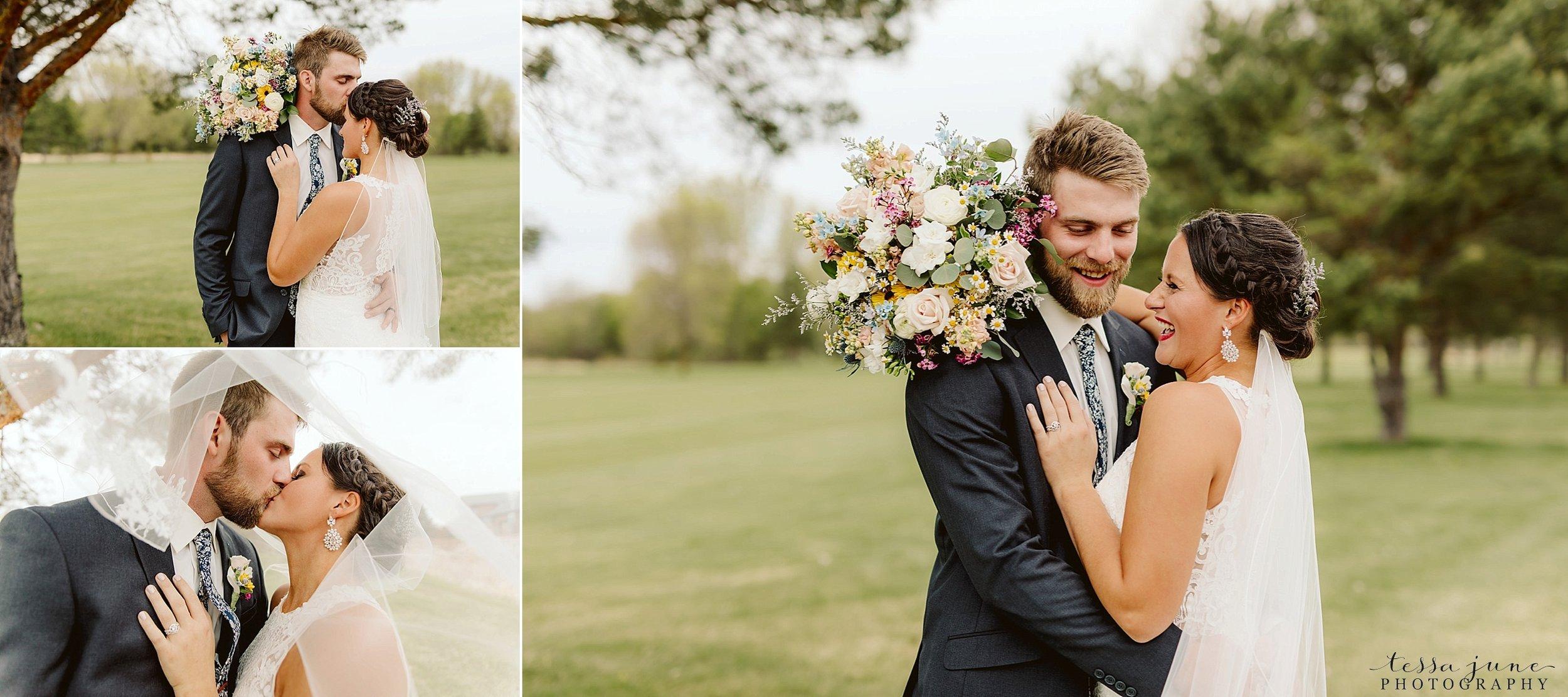 The-grands-at-mulligans-wedding-sartell-minnesota-spring-floral-spring-garden-wedding-59.jpg