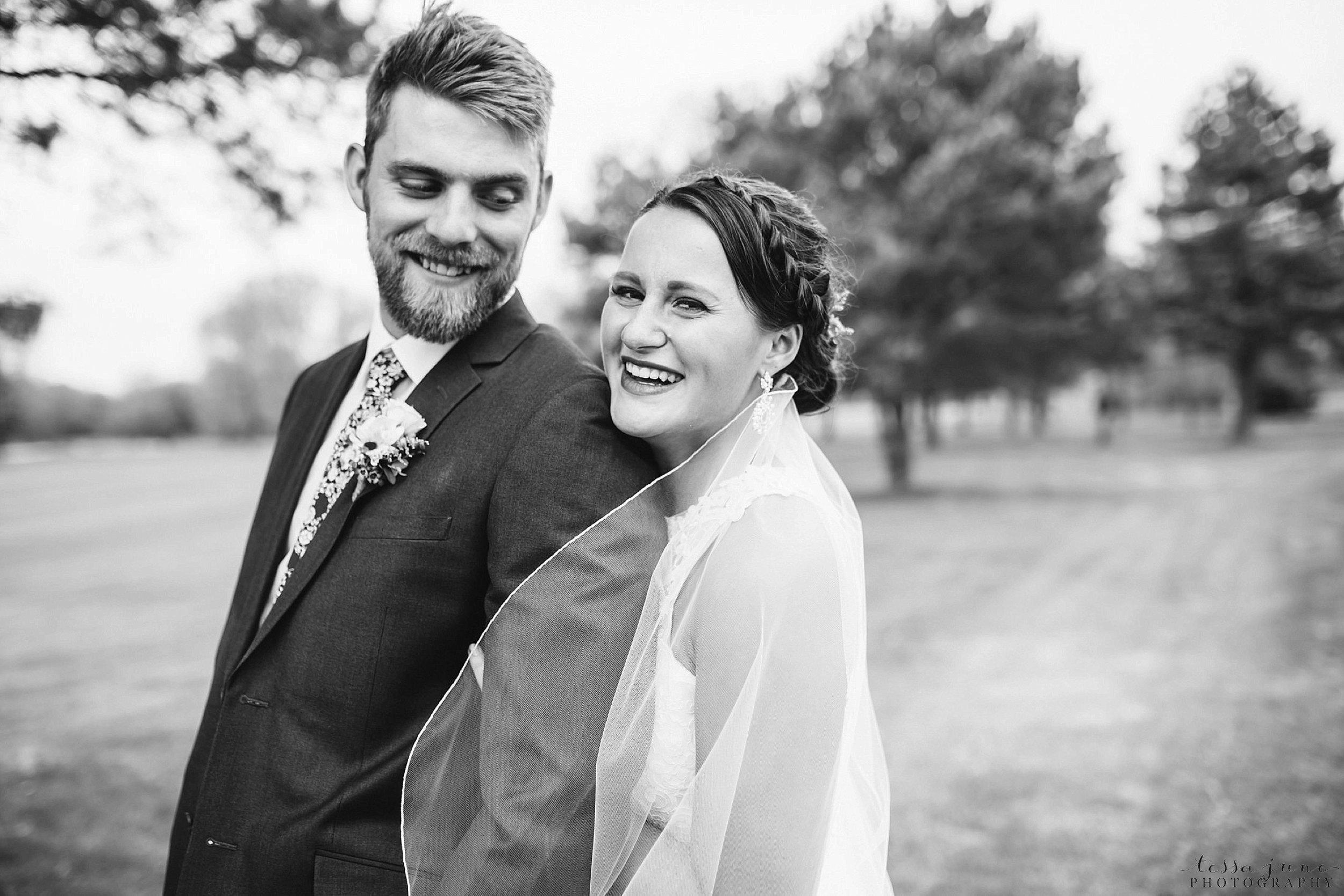 The-grands-at-mulligans-wedding-sartell-minnesota-spring-floral-spring-garden-wedding-63.jpg