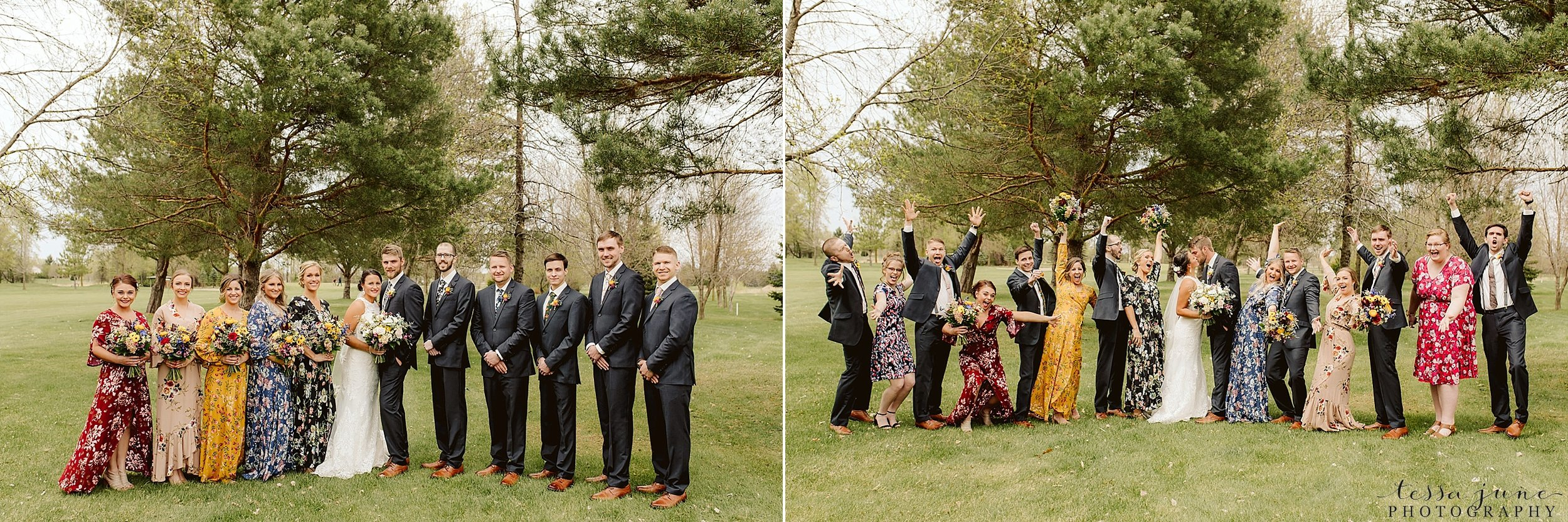 The-grands-at-mulligans-wedding-sartell-minnesota-spring-floral-spring-garden-wedding-68.jpg