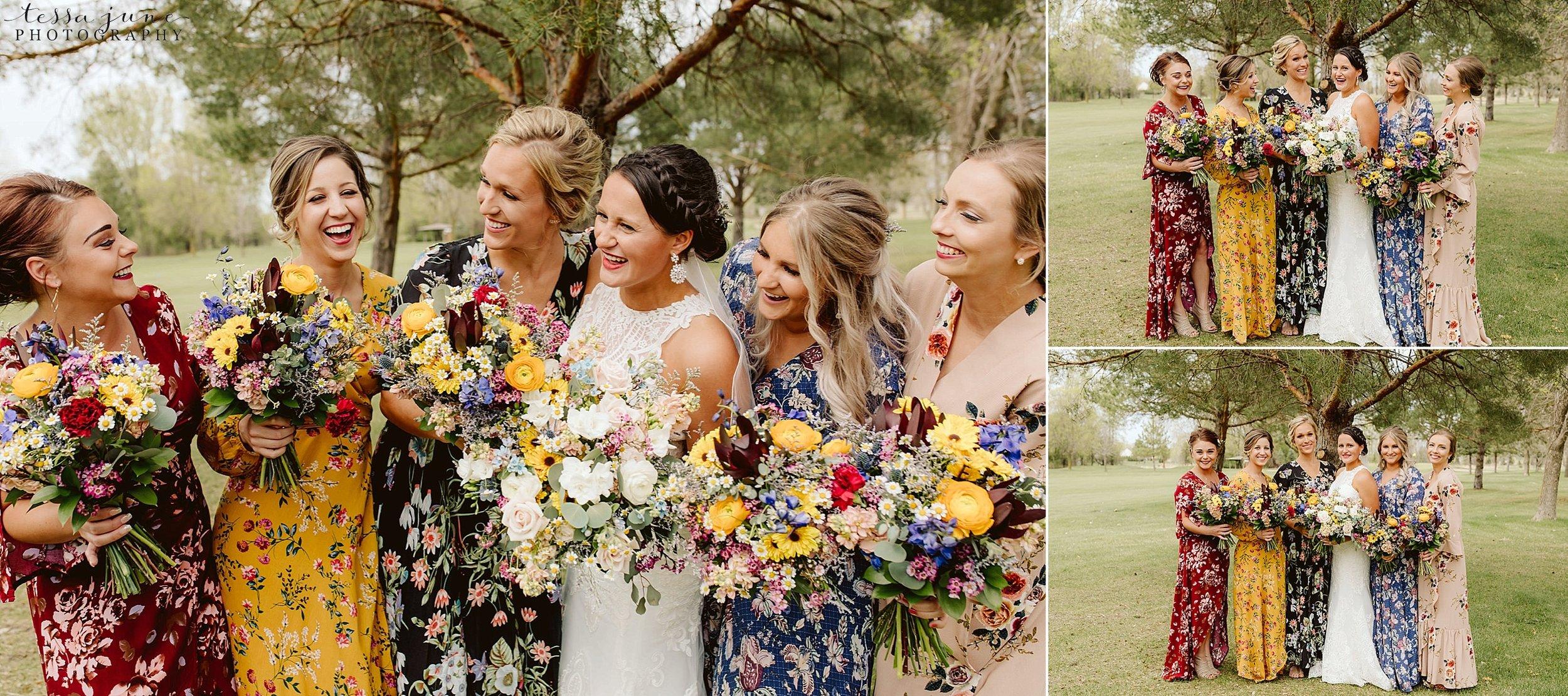 The-grands-at-mulligans-wedding-sartell-minnesota-spring-floral-spring-garden-wedding-75.jpg