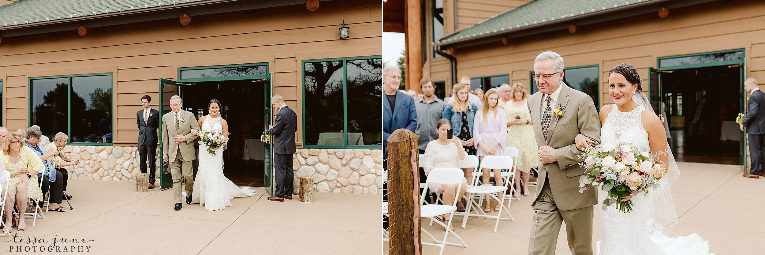 The-grands-at-mulligans-wedding-sartell-minnesota-spring-floral-spring-garden-wedding-86.jpg