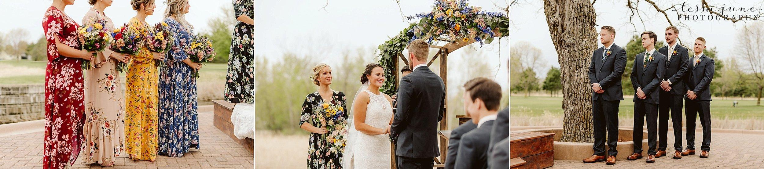 The-grands-at-mulligans-wedding-sartell-minnesota-spring-floral-spring-garden-wedding-93.jpg