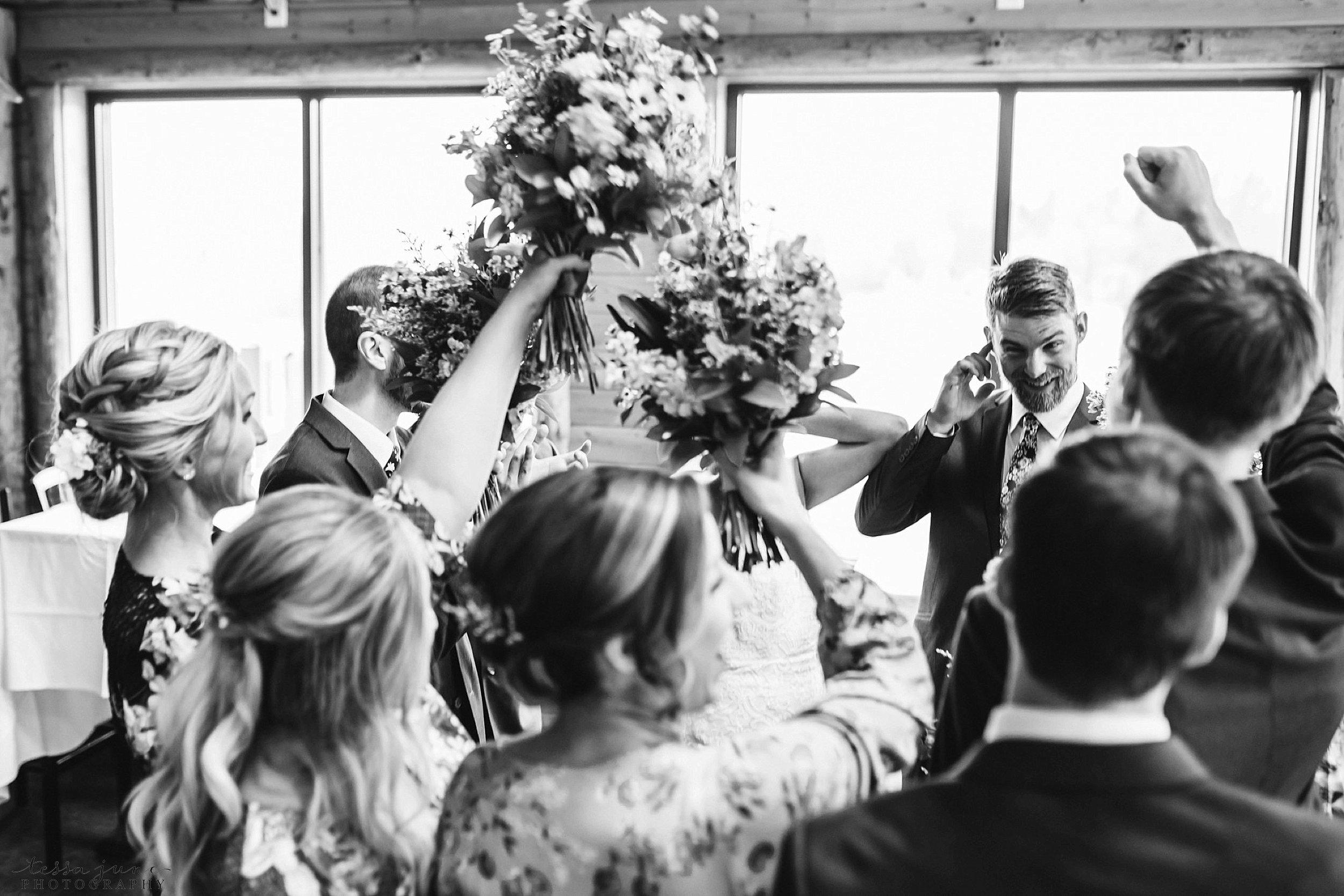 The-grands-at-mulligans-wedding-sartell-minnesota-spring-floral-spring-garden-wedding-104.jpg