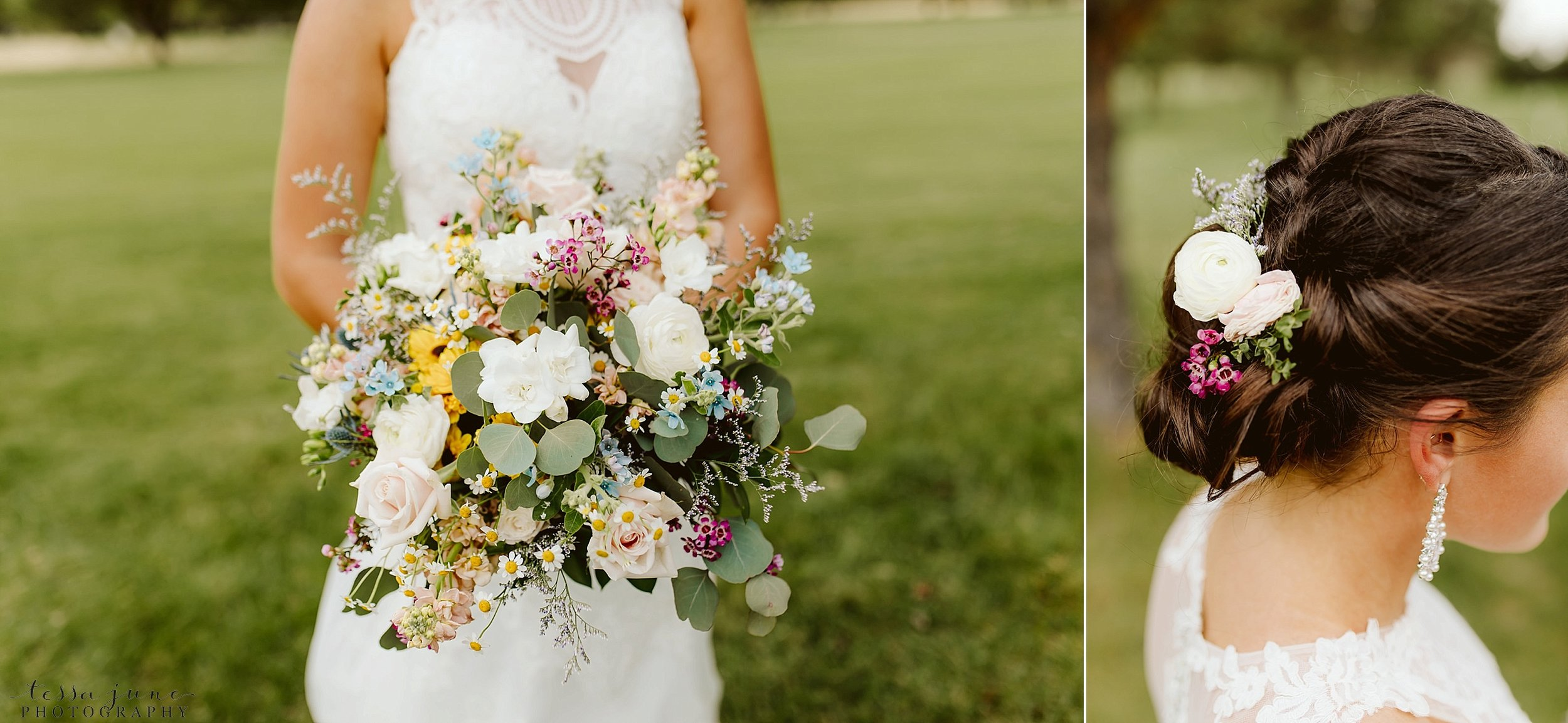 The-grands-at-mulligans-wedding-sartell-minnesota-spring-floral-spring-garden-wedding-124.jpg